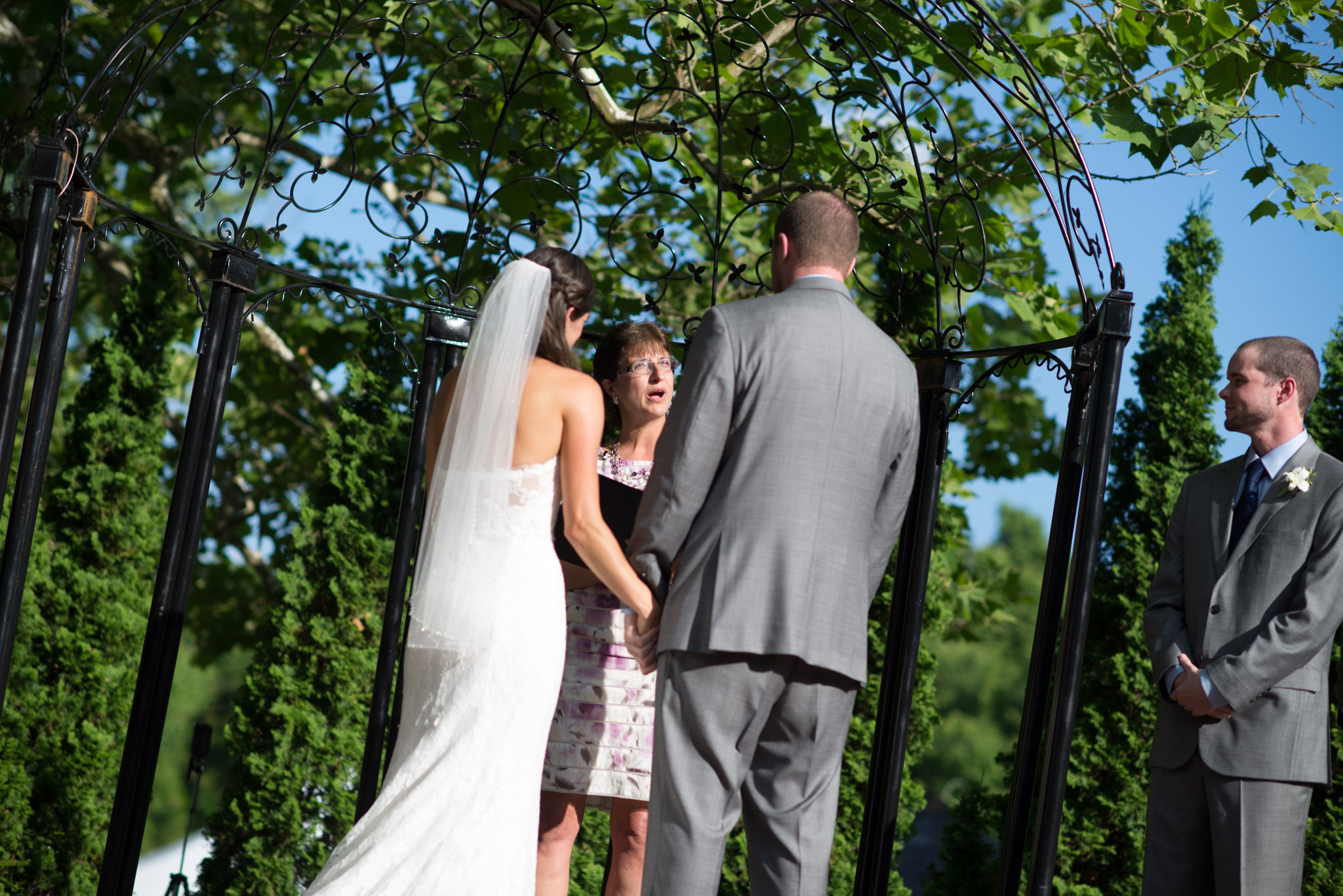 Tracy and Steve Wedding-1501.jpg