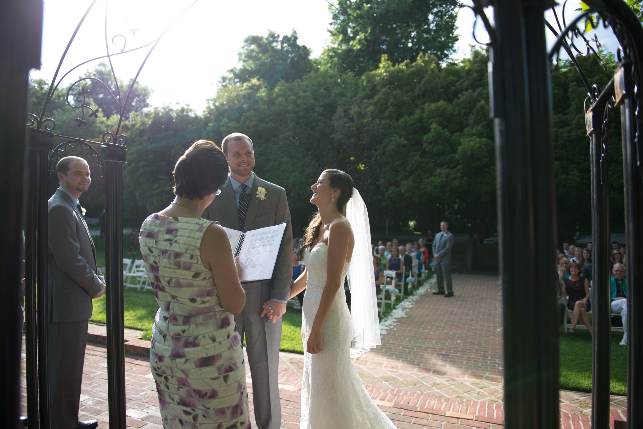 Tracy and Steve Wedding-1508.jpg