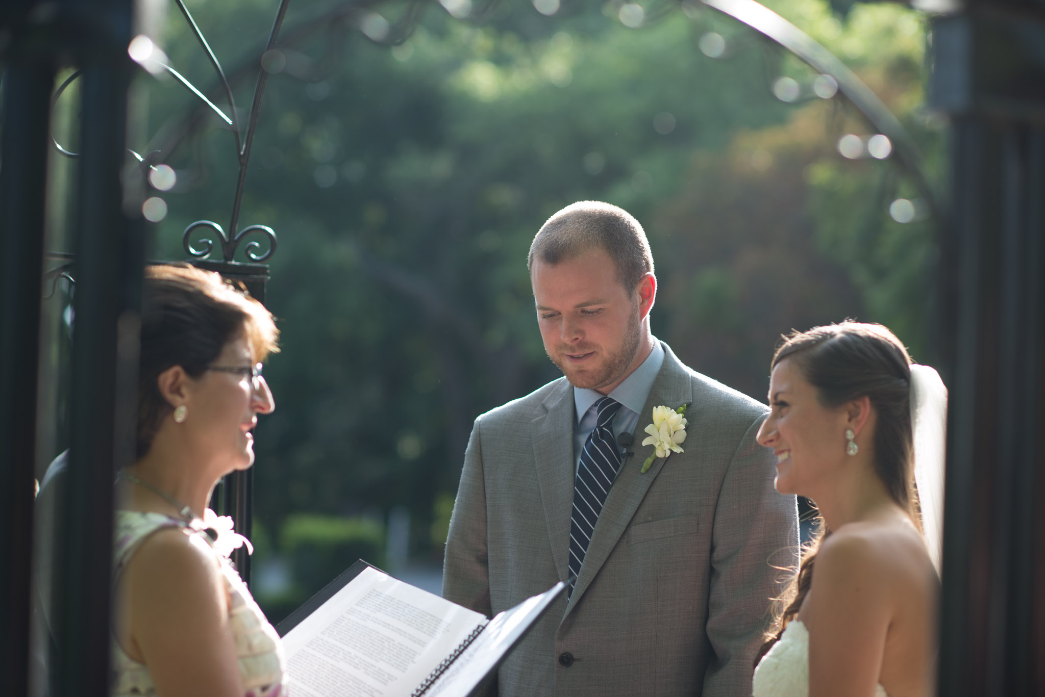 Tracy and Steve Wedding-1515.jpg
