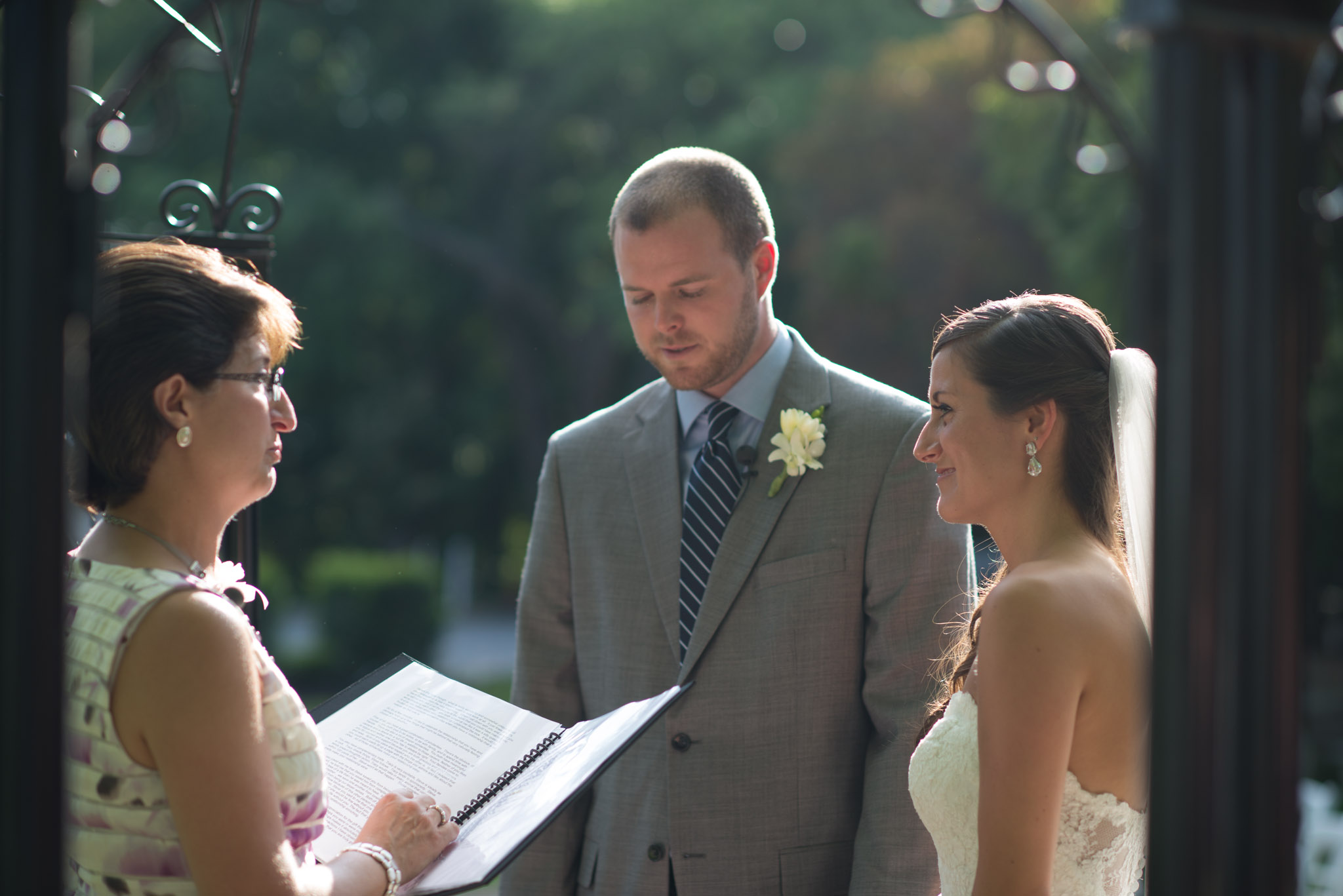 Tracy and Steve Wedding-1516.jpg