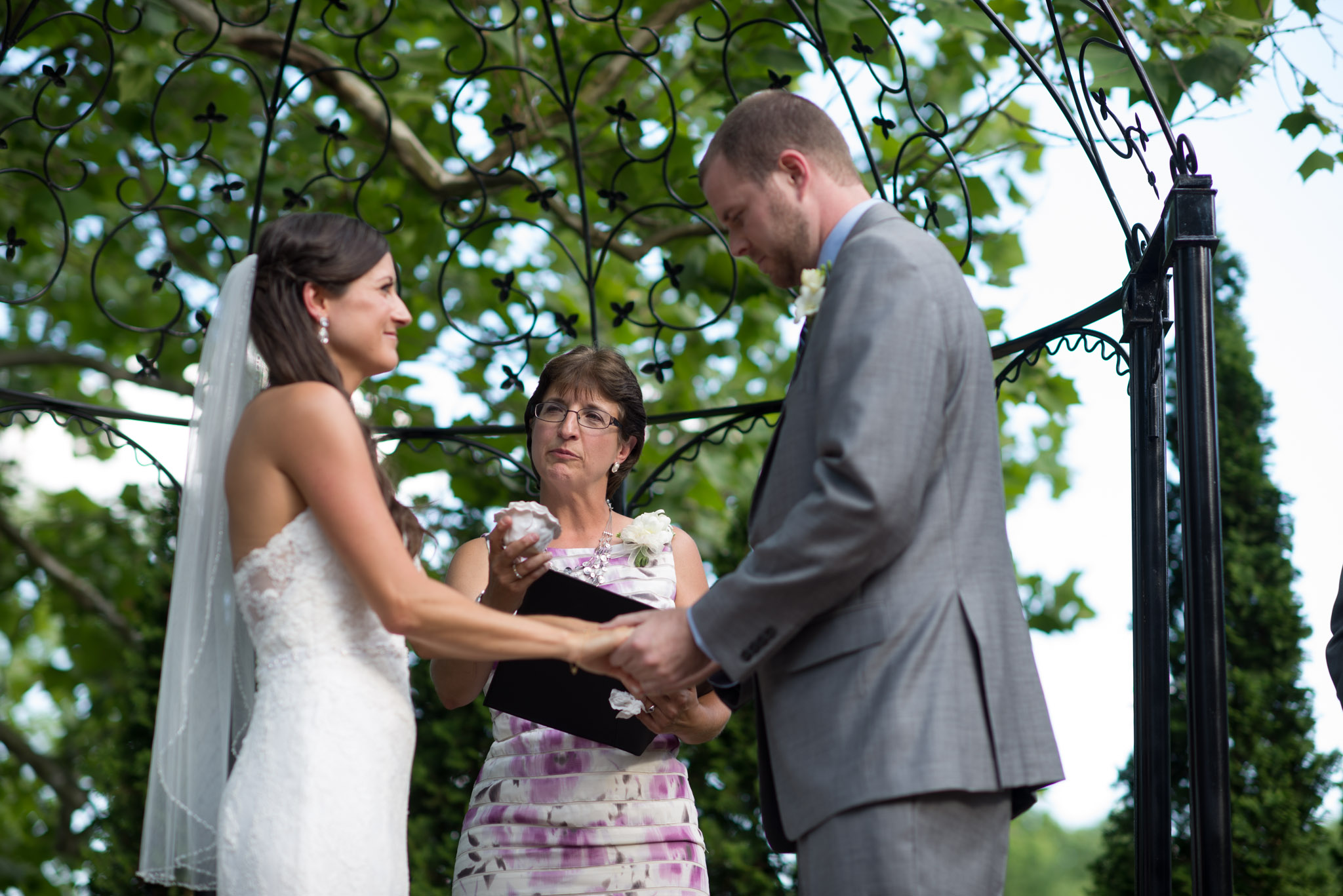 Tracy and Steve Wedding-1528.jpg