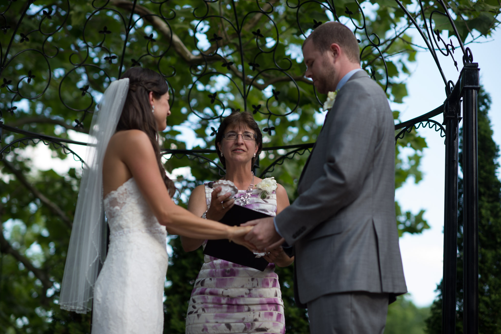 Tracy and Steve Wedding-1529.jpg