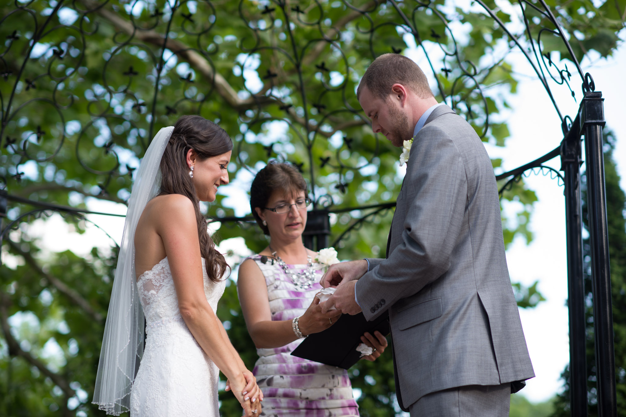 Tracy and Steve Wedding-1530.jpg