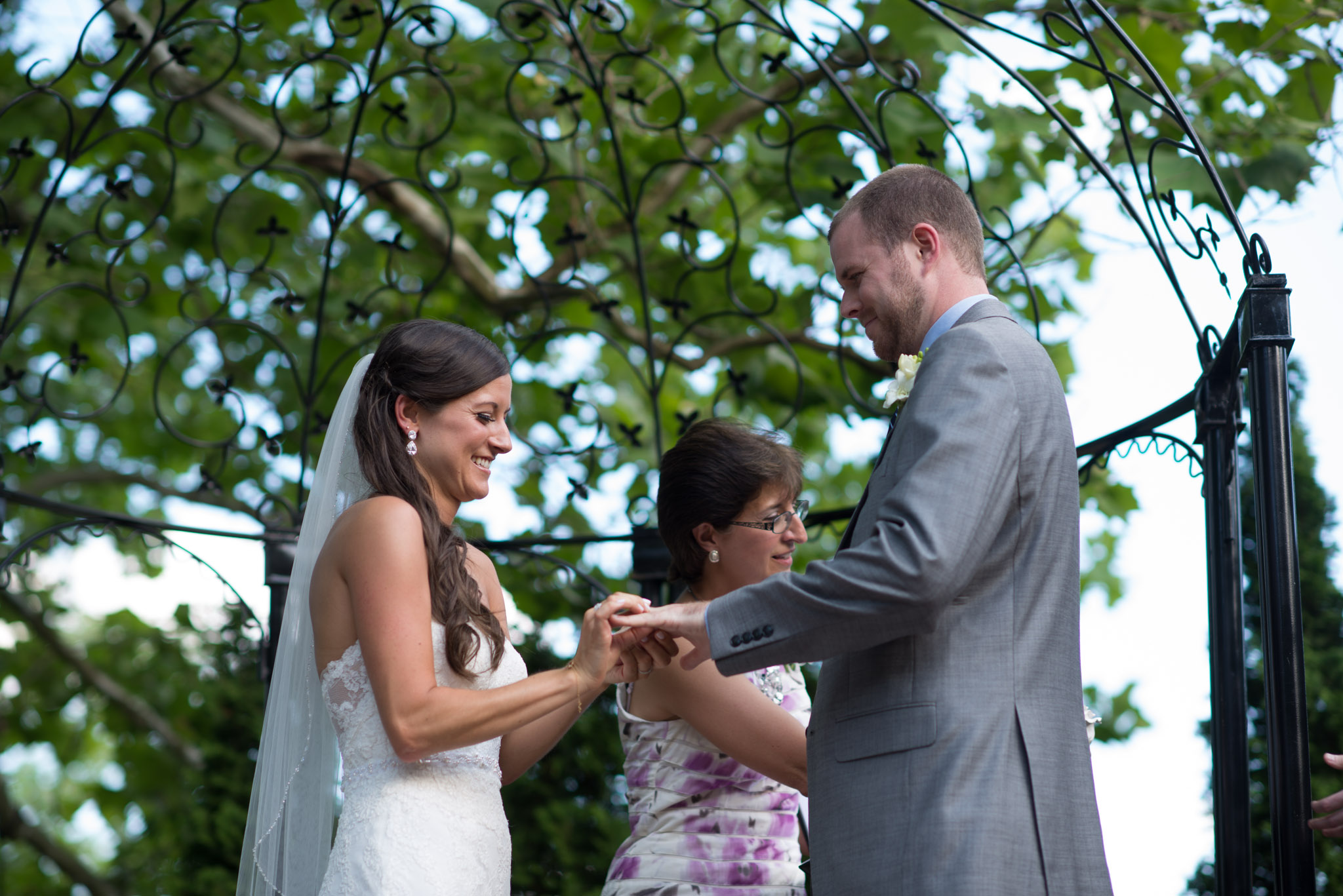 Tracy and Steve Wedding-1540.jpg
