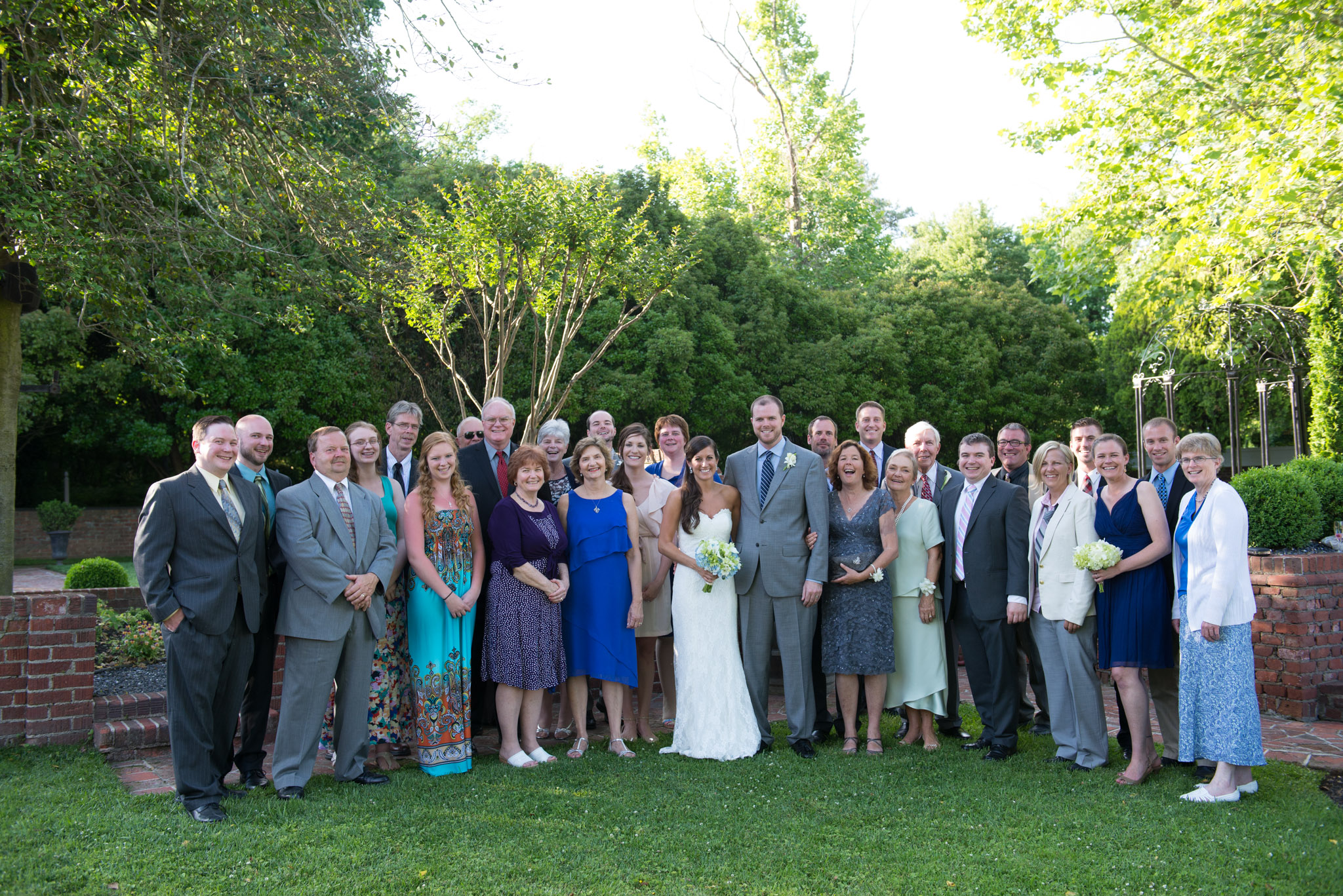 Tracy and Steve Wedding-1595.jpg