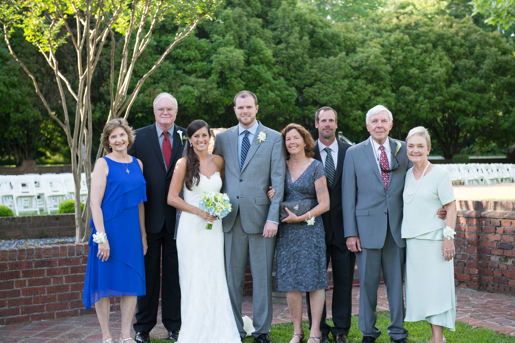 Tracy and Steve Wedding-1599.jpg