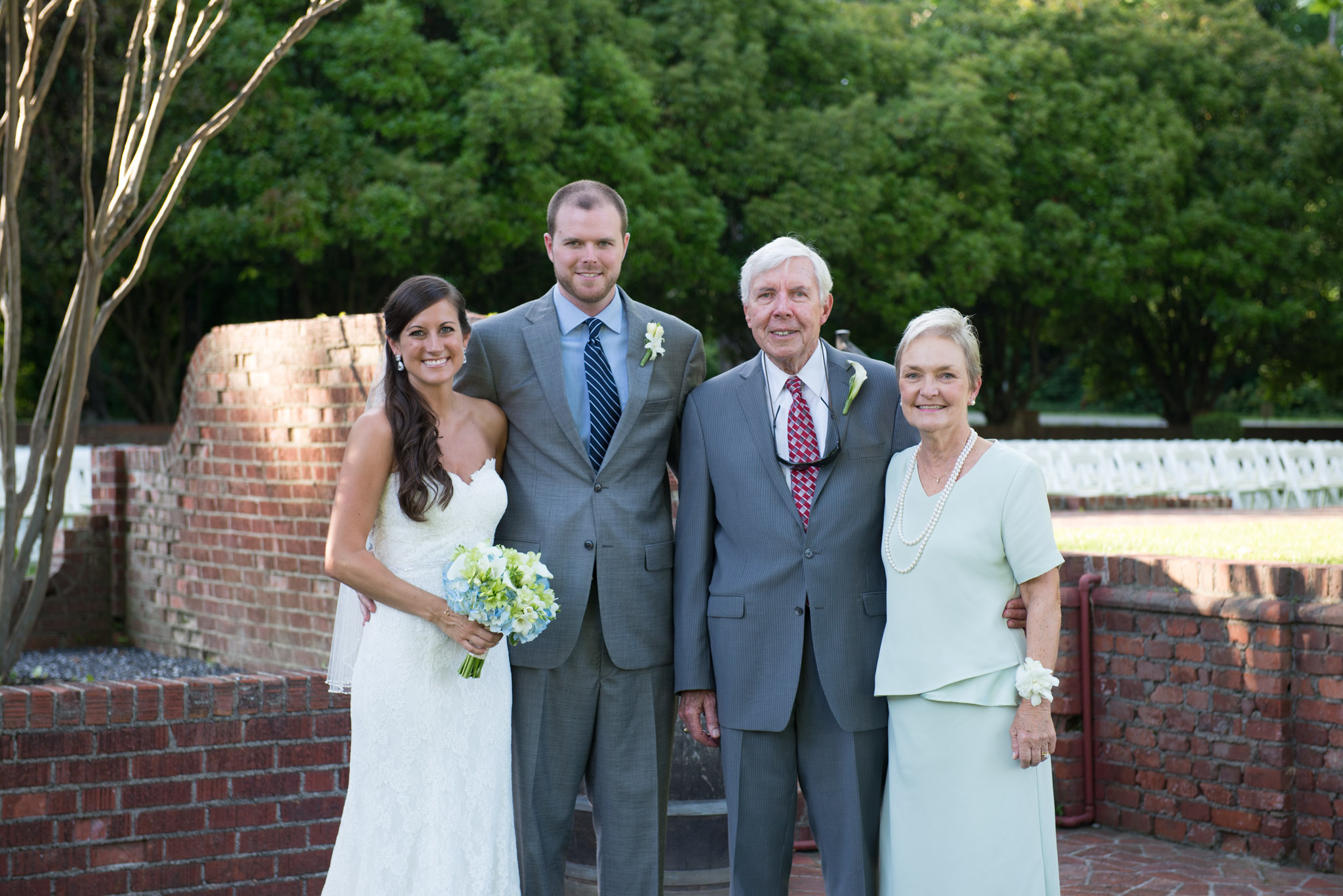 Tracy and Steve Wedding-1600.jpg