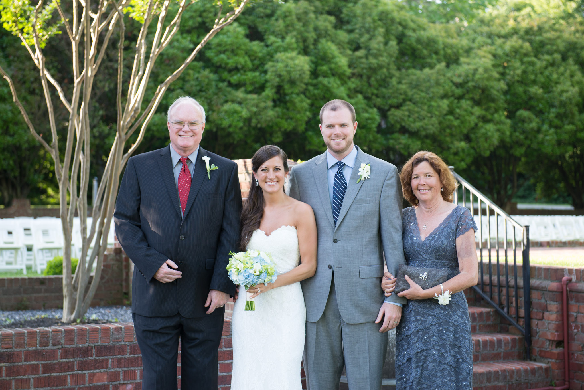 Tracy and Steve Wedding-1601.jpg