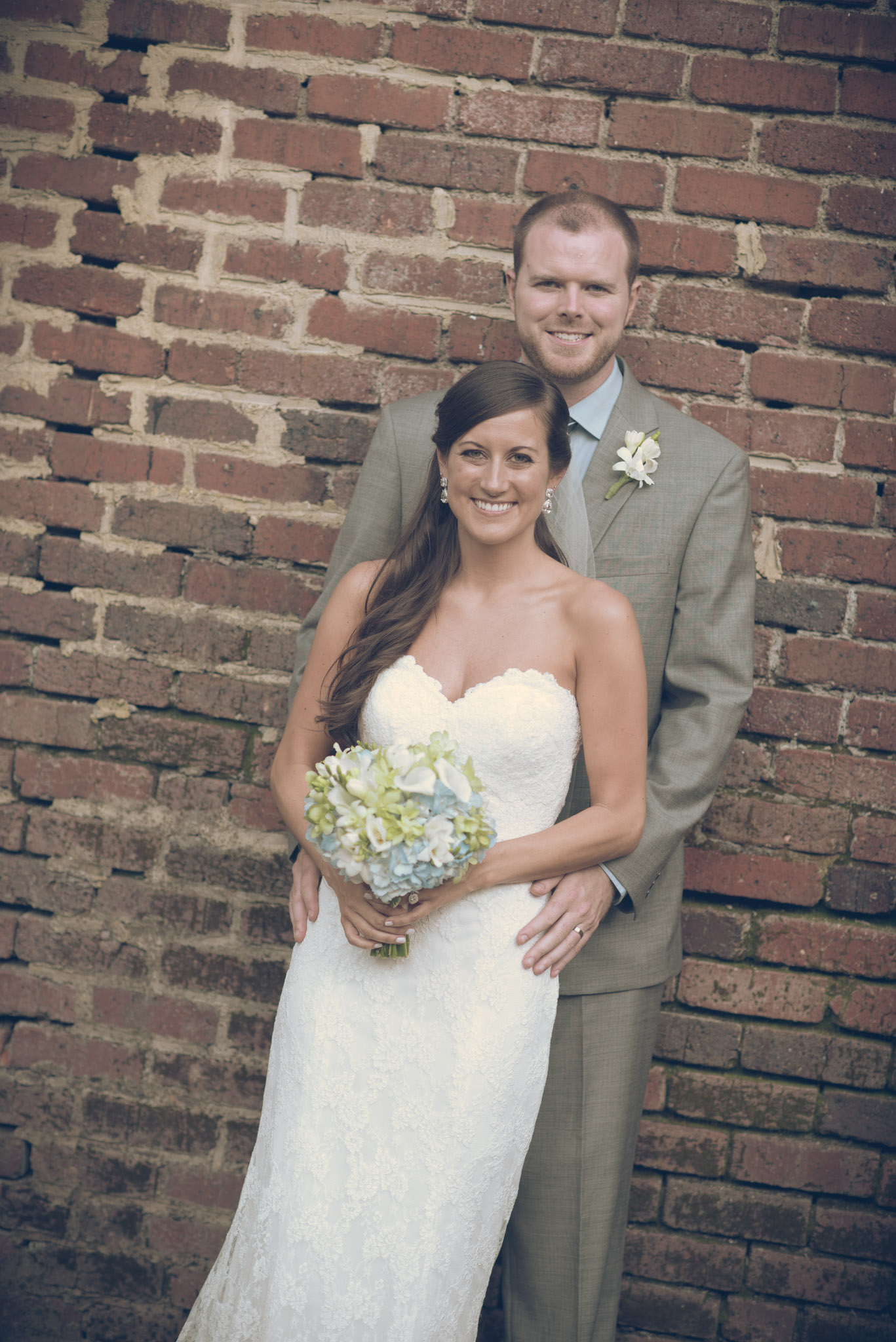 Tracy and Steve Wedding-1700.jpg