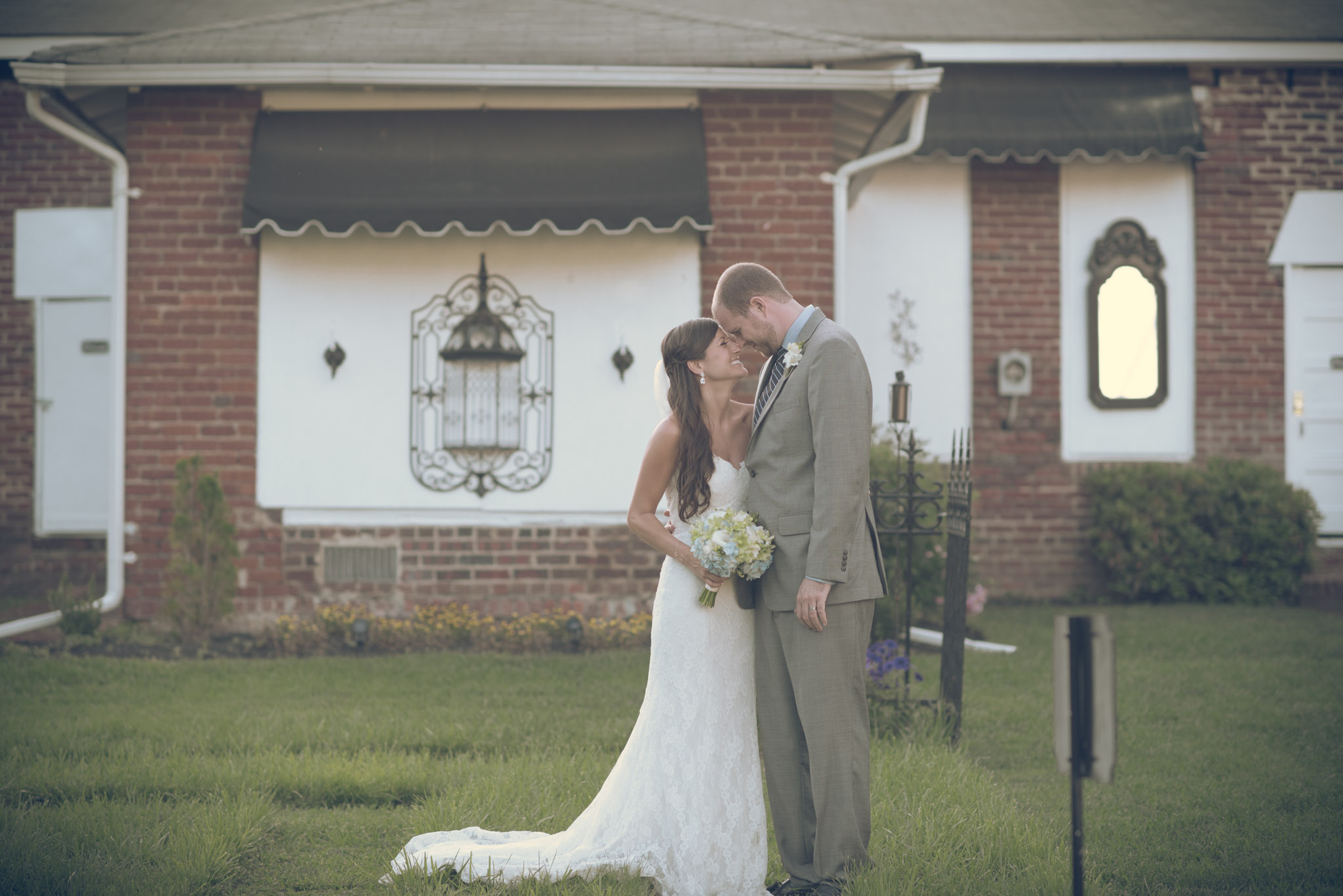Tracy and Steve Wedding-1730.jpg