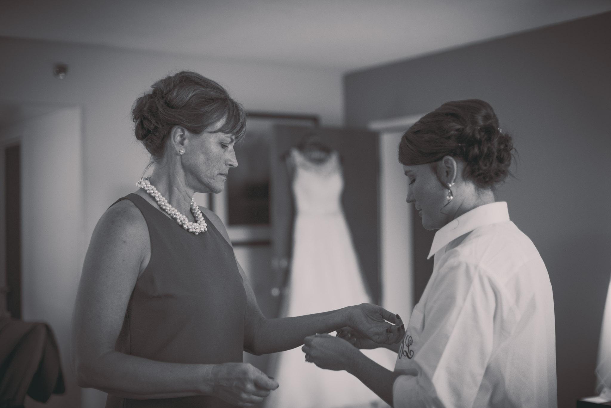 Kyla and Josh Wedding-1051.jpg