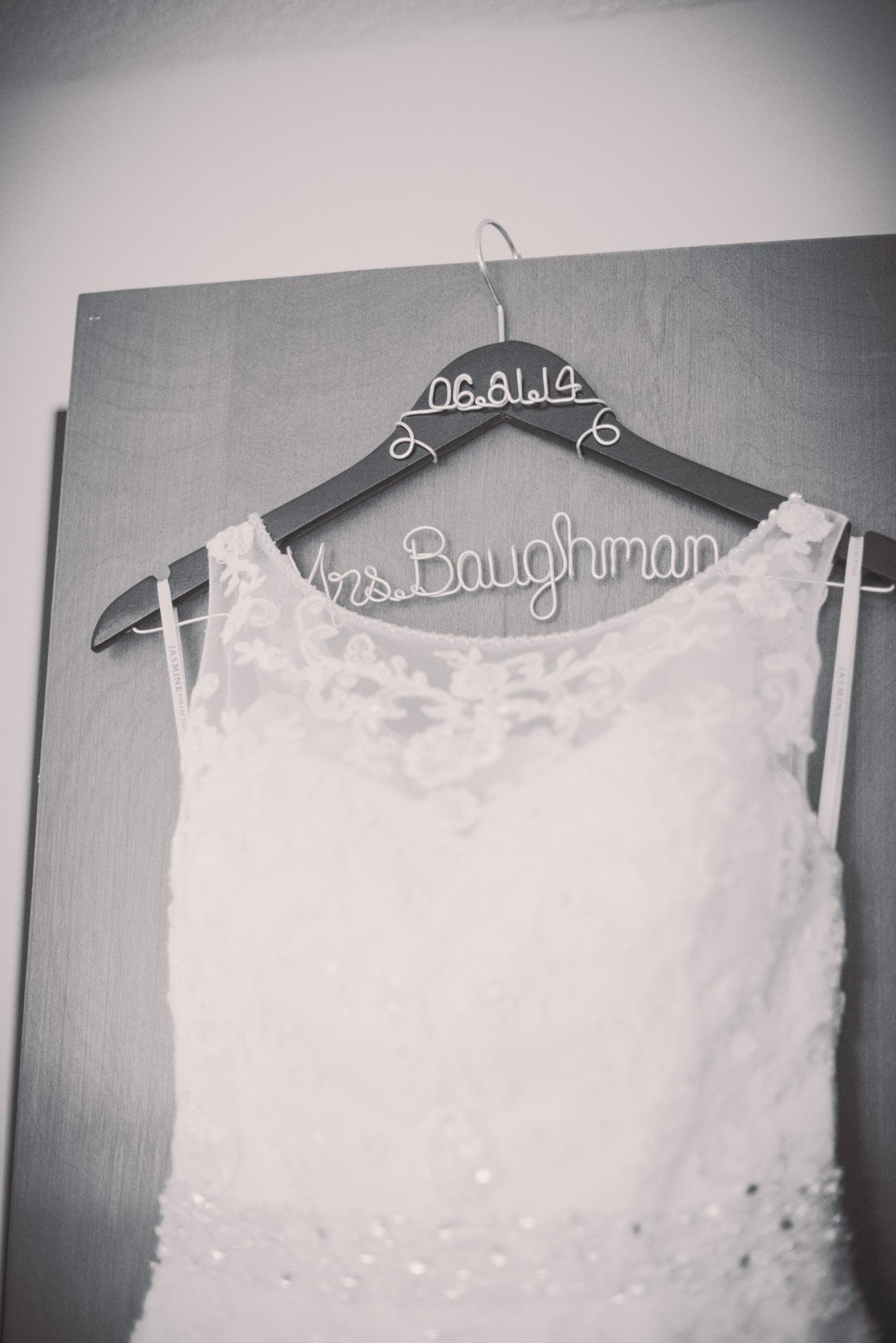 Kyla and Josh Wedding-1056.jpg
