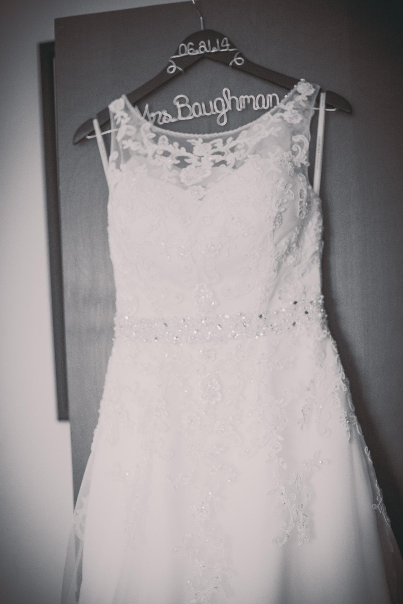 Kyla and Josh Wedding-1057.jpg