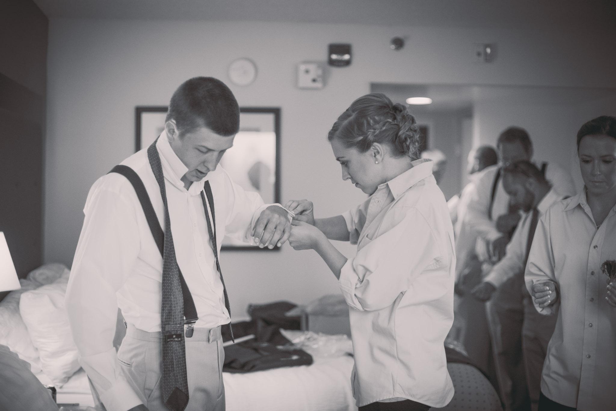 Kyla and Josh Wedding-1071.jpg