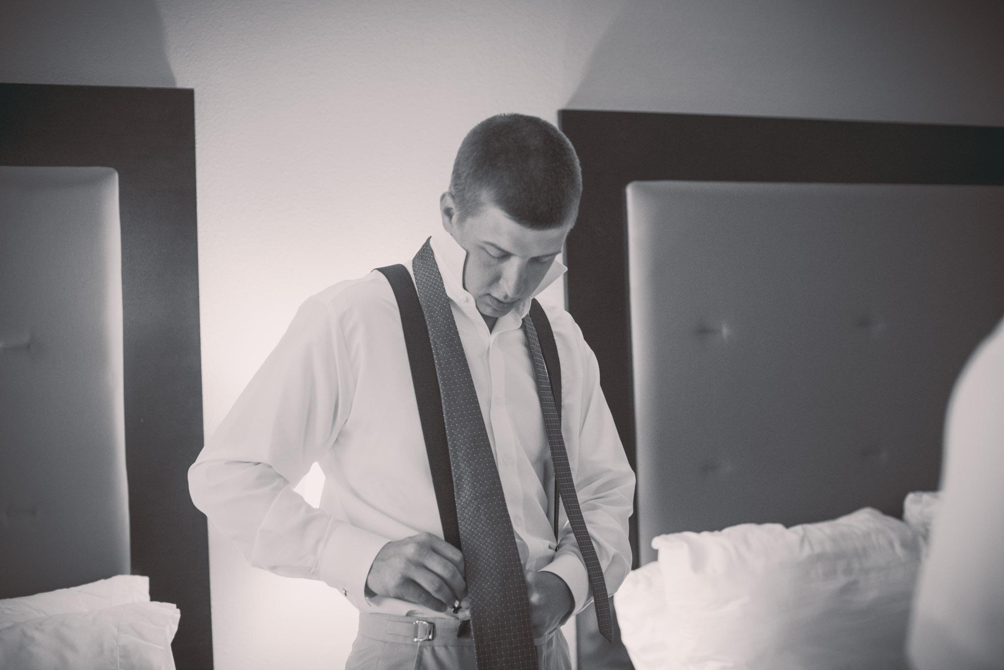 Kyla and Josh Wedding-1080.jpg