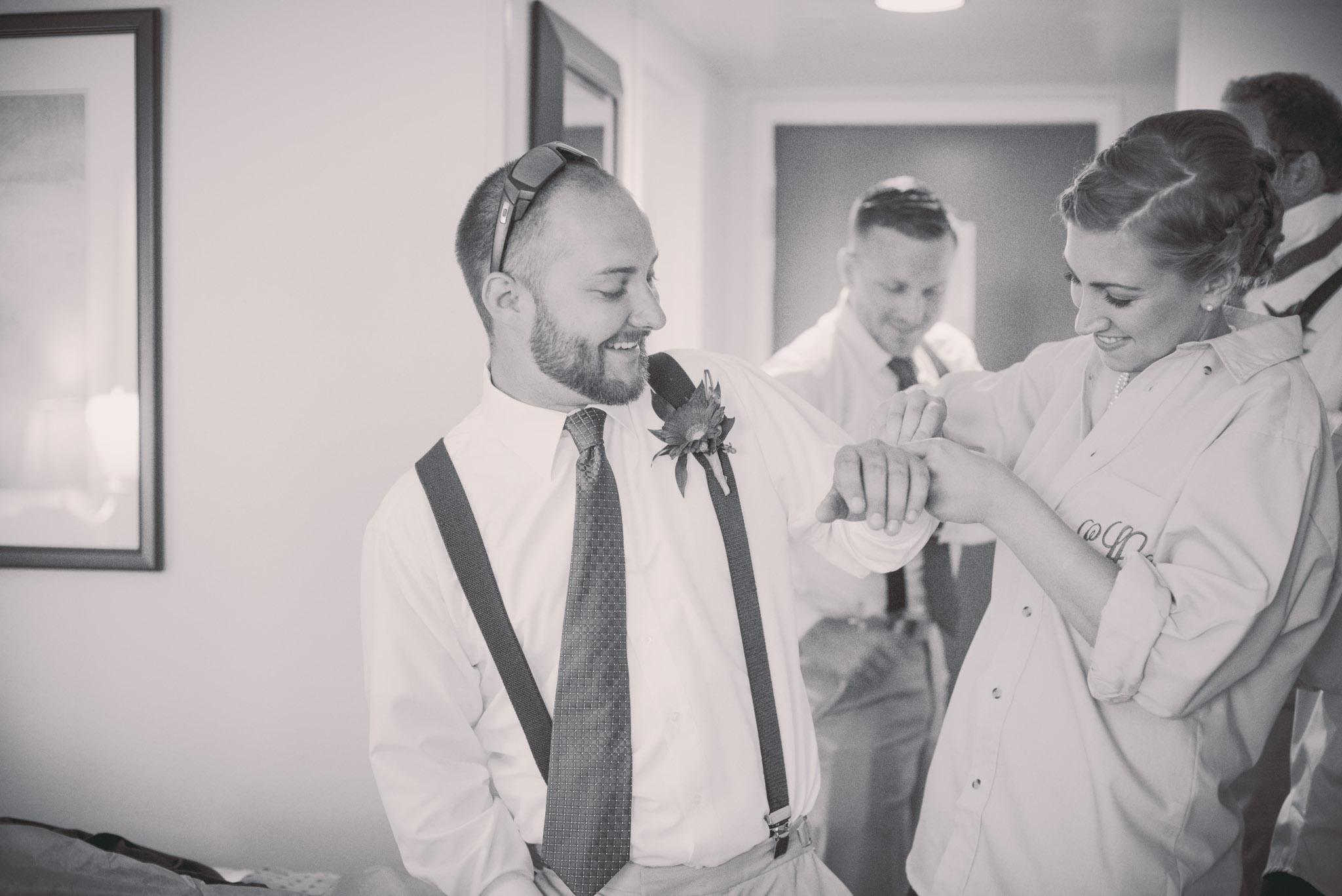 Kyla and Josh Wedding-1083.jpg