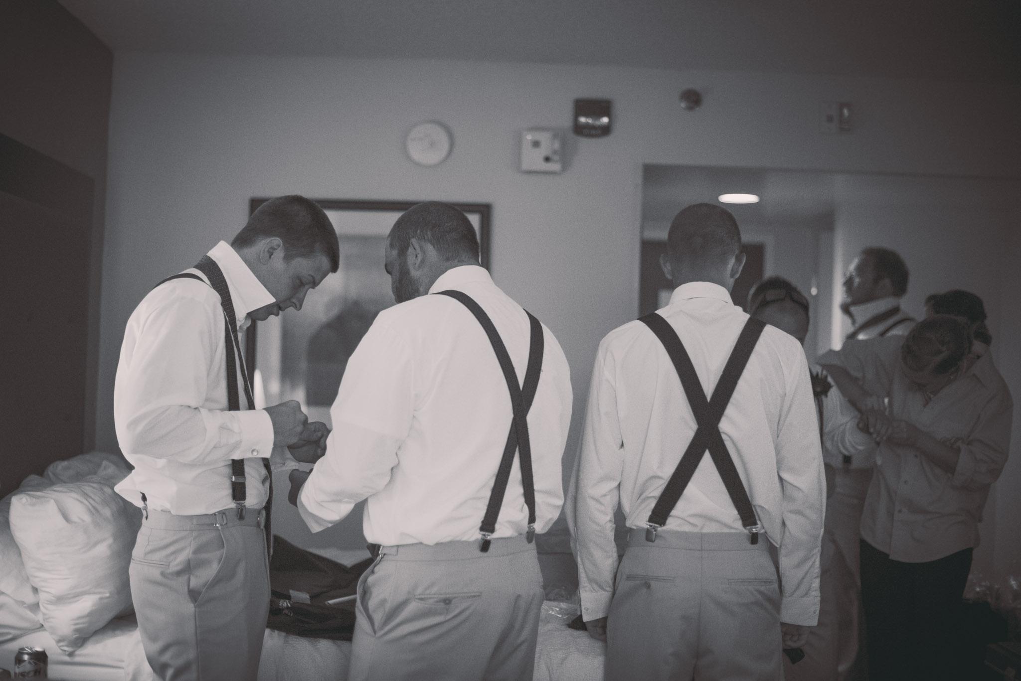 Kyla and Josh Wedding-1084.jpg