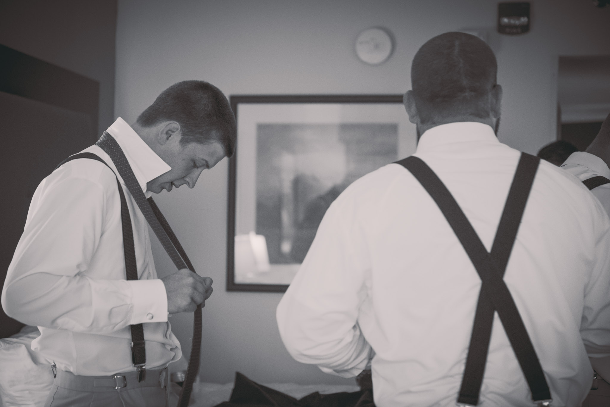 Kyla and Josh Wedding-1086.jpg