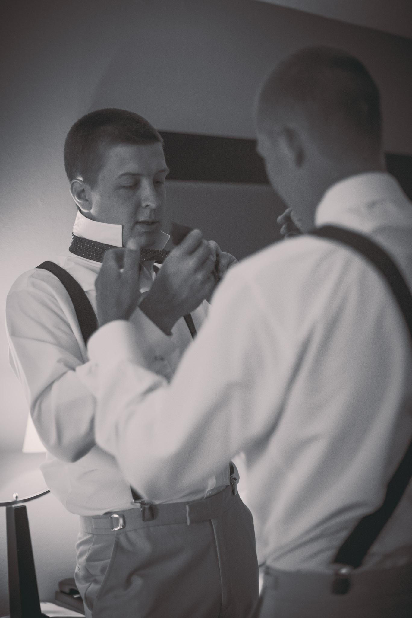 Kyla and Josh Wedding-1087.jpg