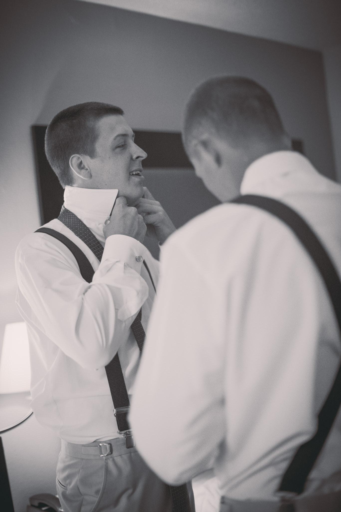 Kyla and Josh Wedding-1088.jpg