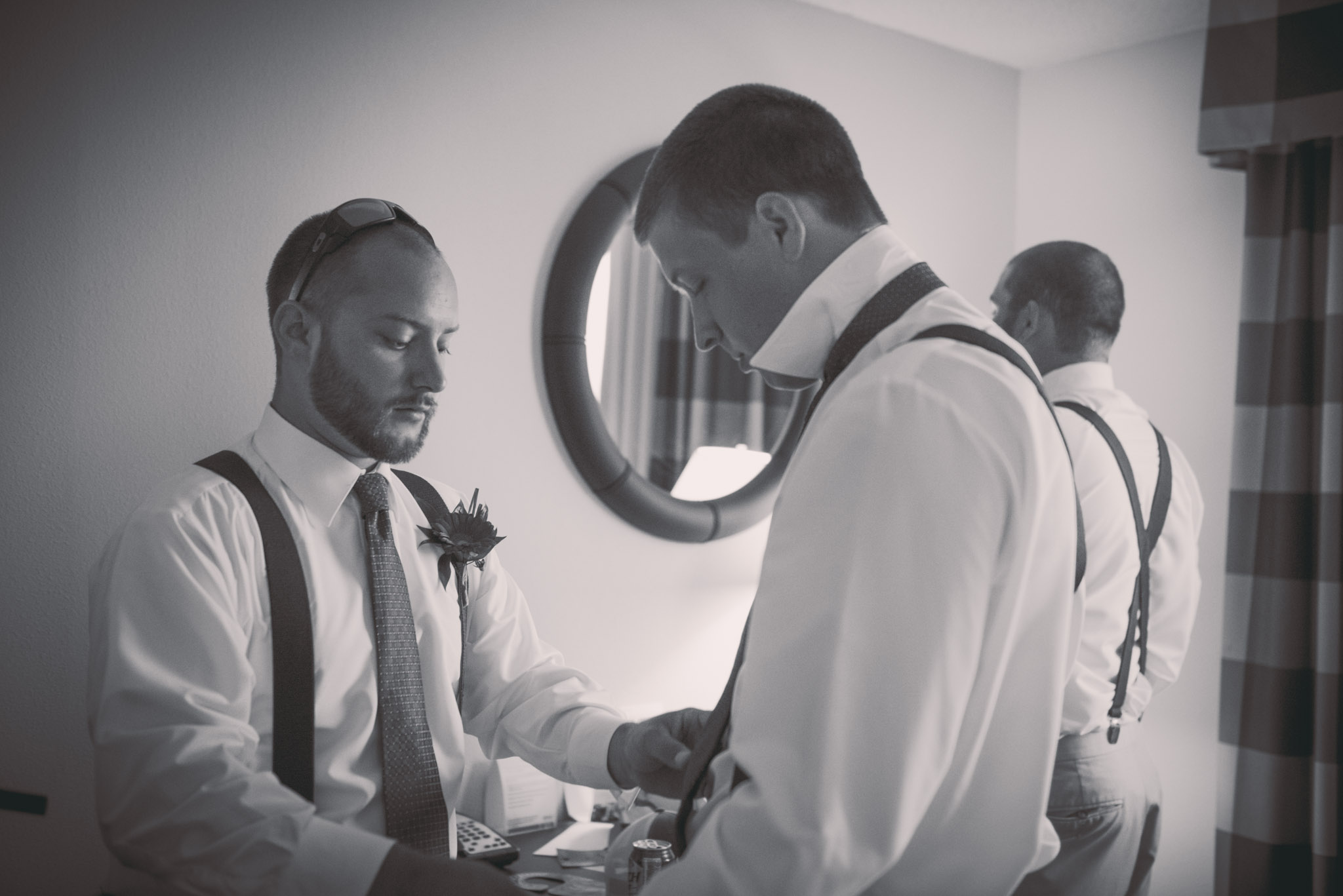 Kyla and Josh Wedding-1092.jpg