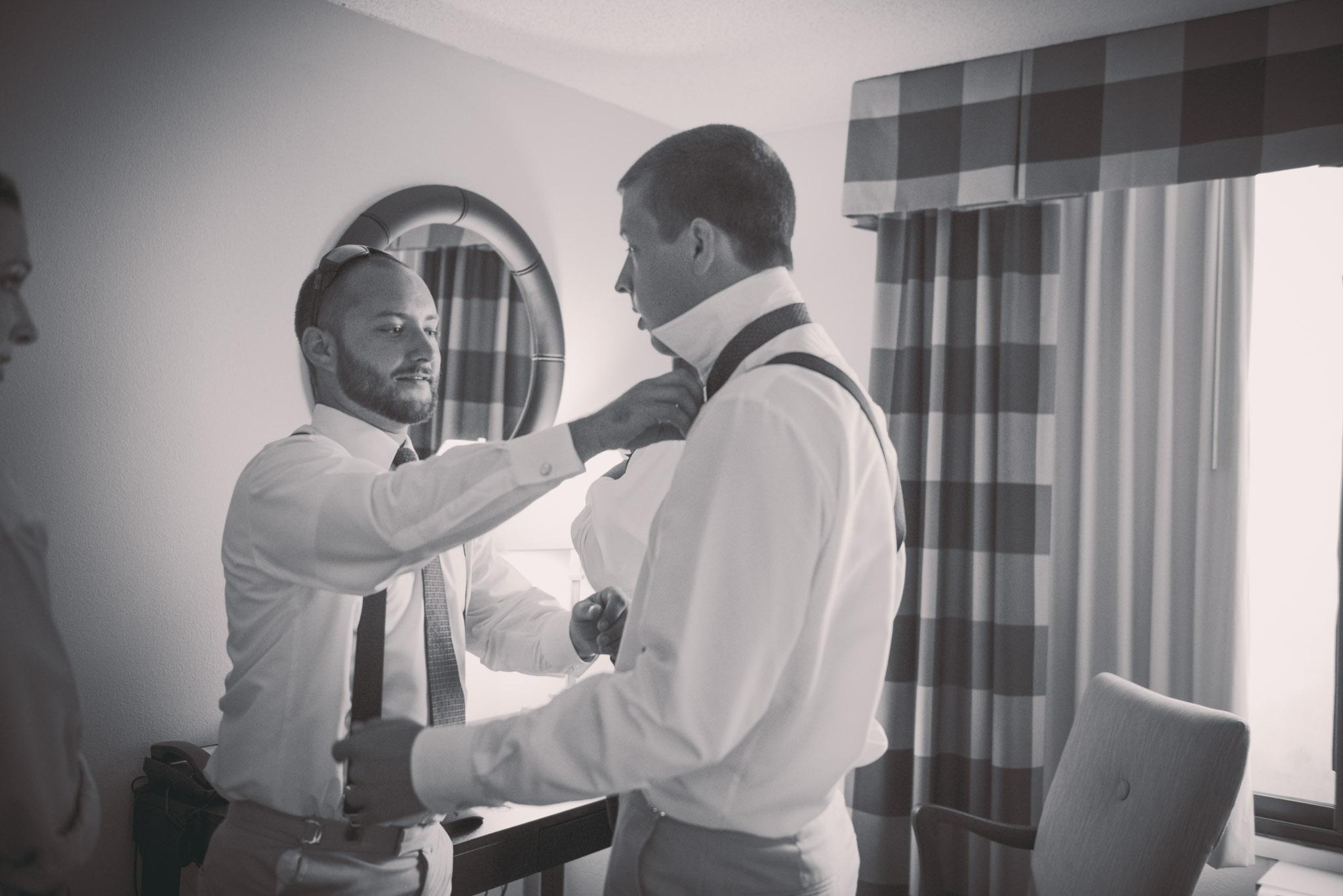 Kyla and Josh Wedding-1093.jpg