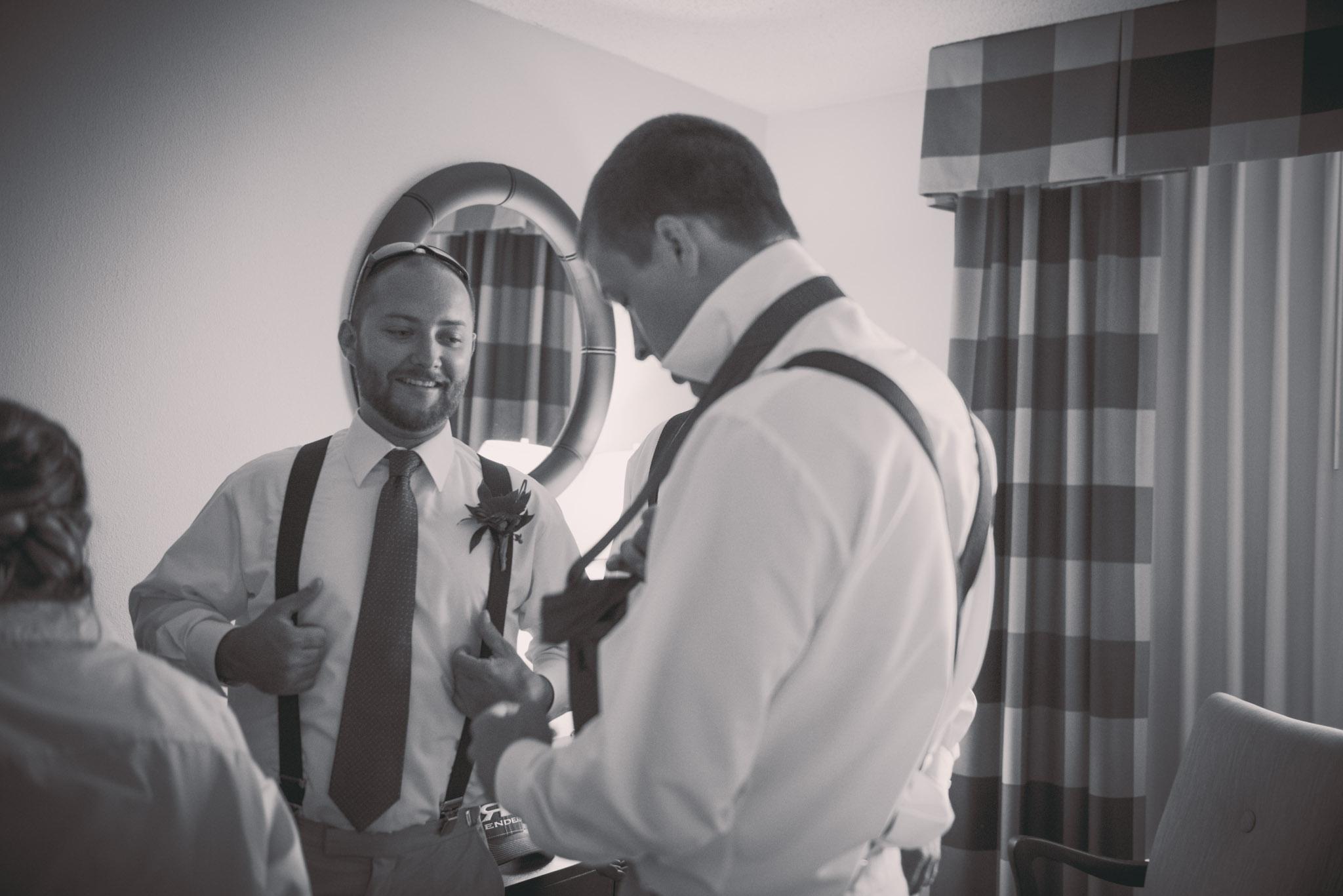 Kyla and Josh Wedding-1094.jpg