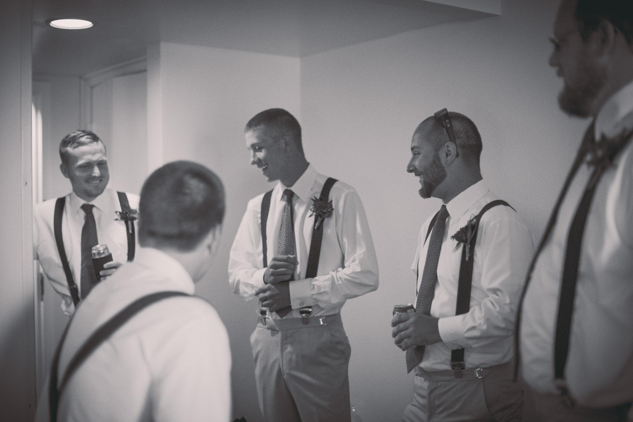 Kyla and Josh Wedding-1102.jpg