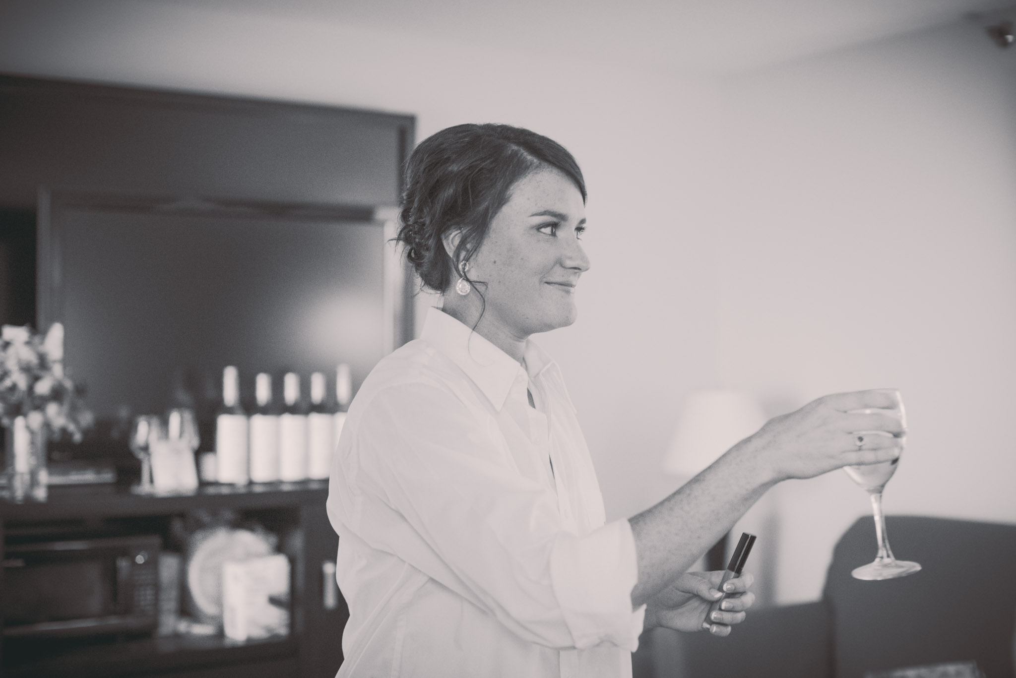 Kyla and Josh Wedding-1114.jpg
