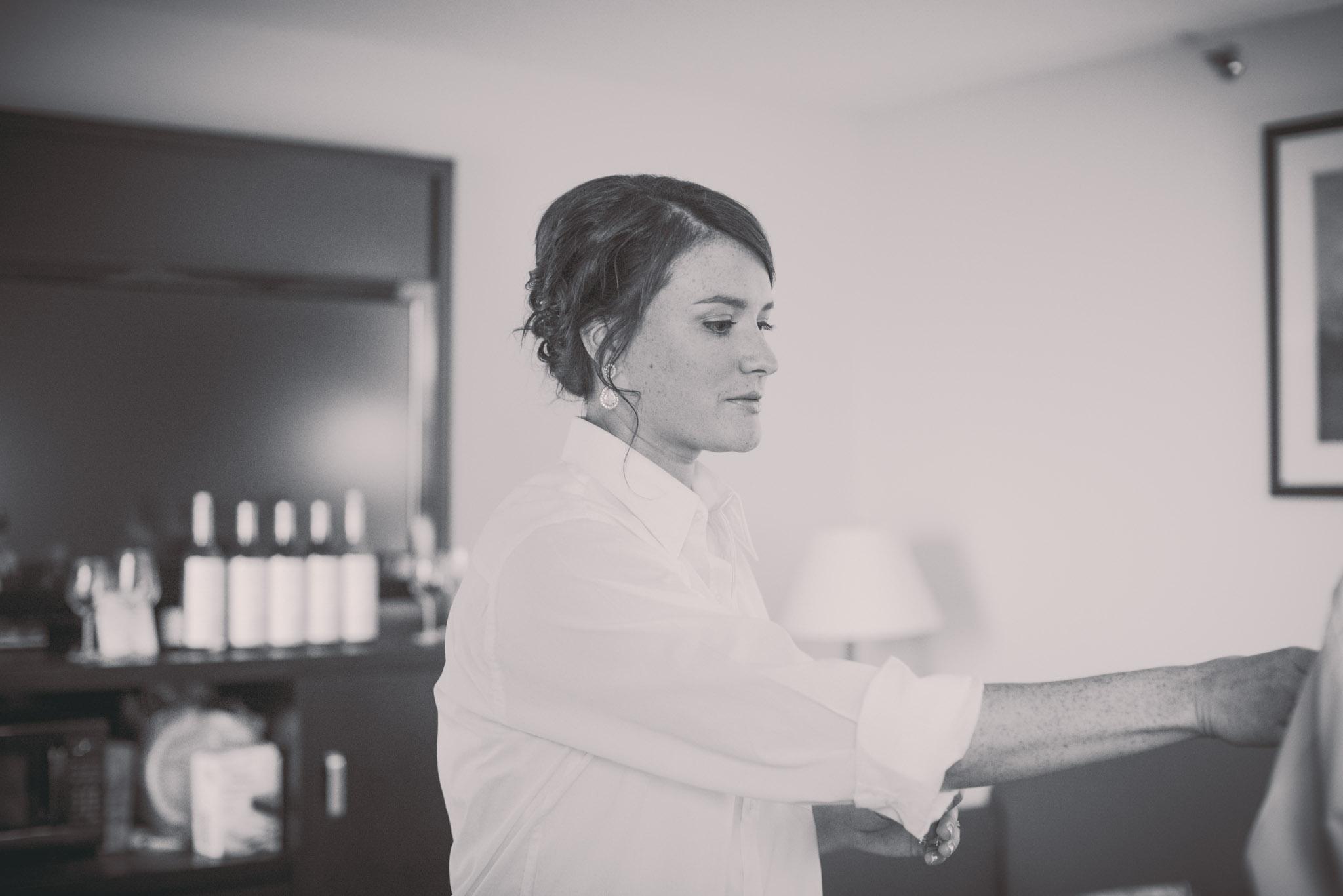 Kyla and Josh Wedding-1113.jpg