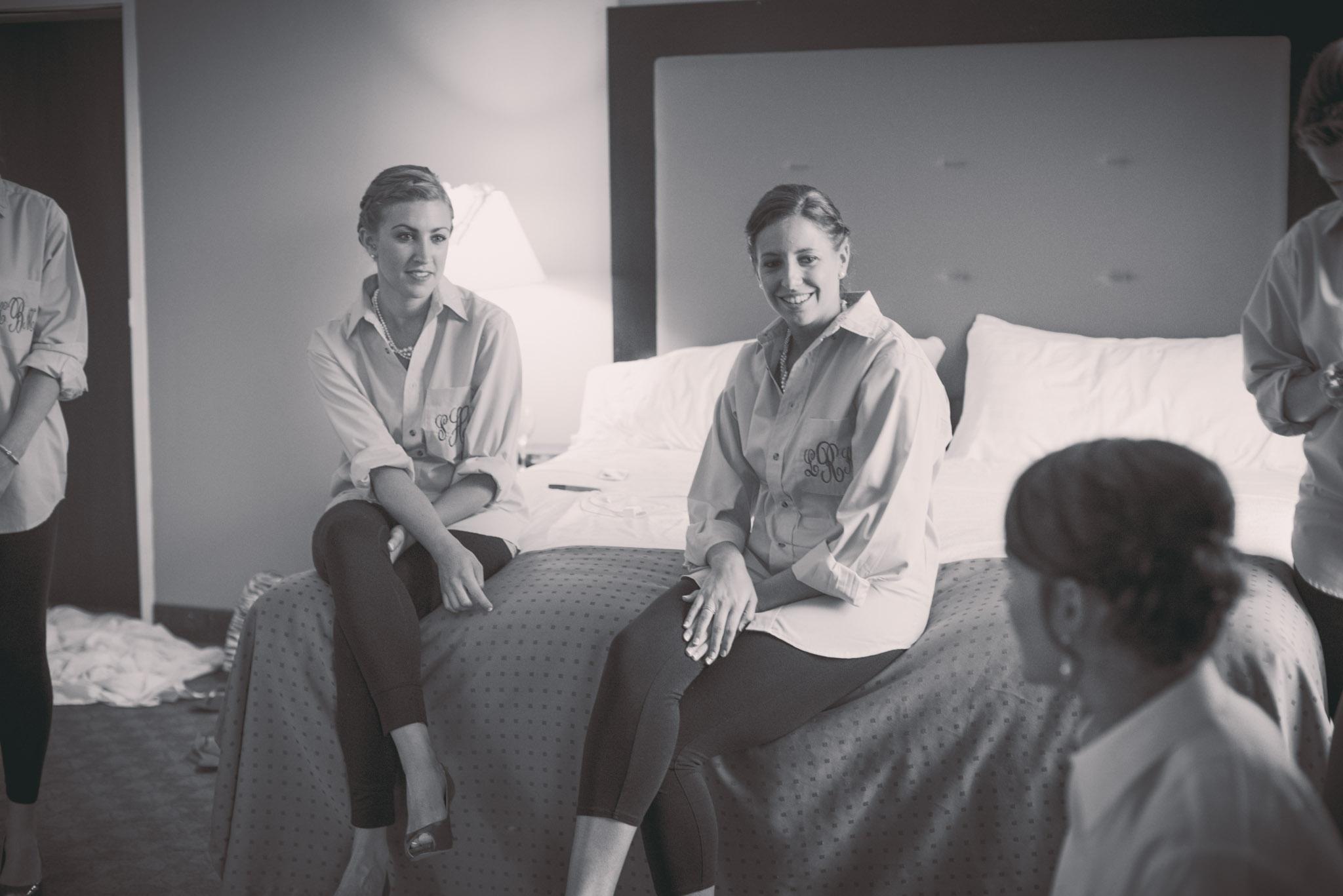 Kyla and Josh Wedding-1116.jpg