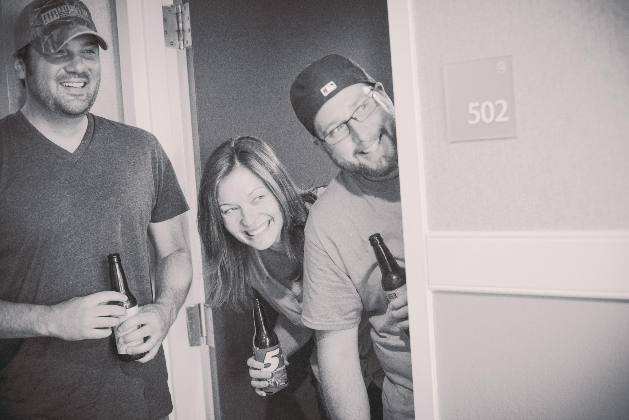Kyla and Josh Wedding-1130.jpg