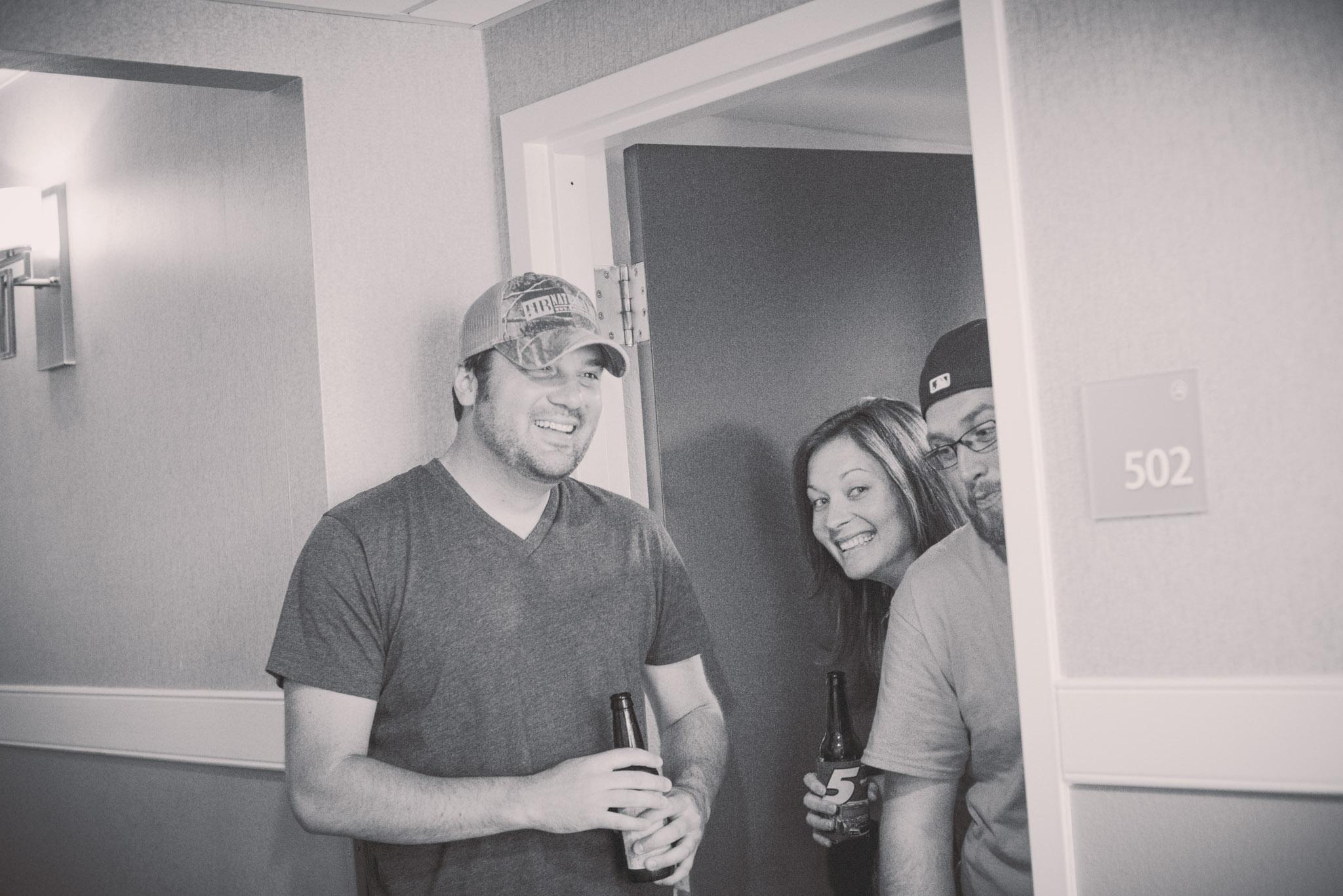 Kyla and Josh Wedding-1129.jpg