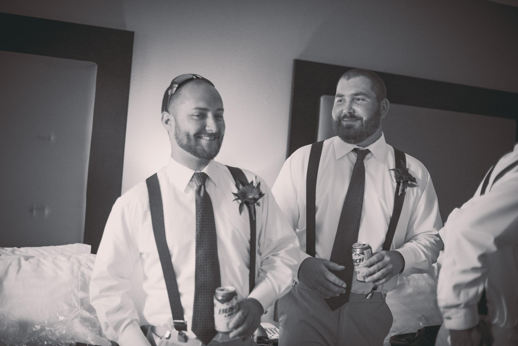 Kyla and Josh Wedding-1137.jpg