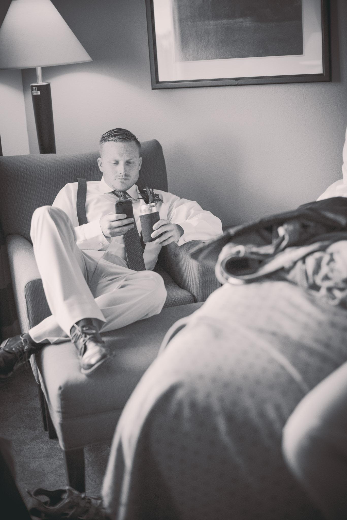 Kyla and Josh Wedding-1143.jpg