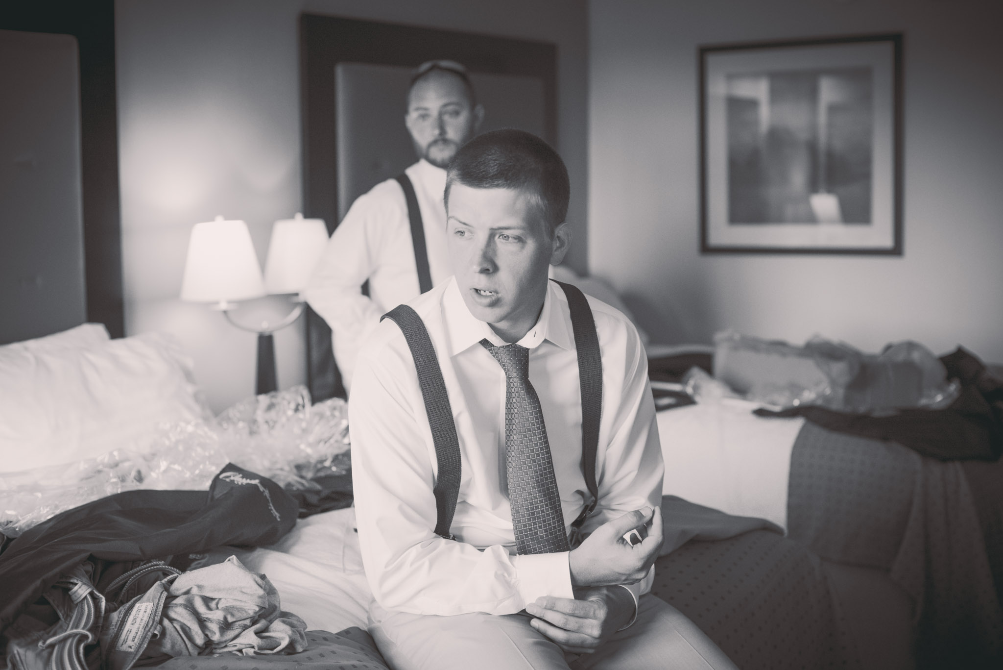 Kyla and Josh Wedding-1147.jpg