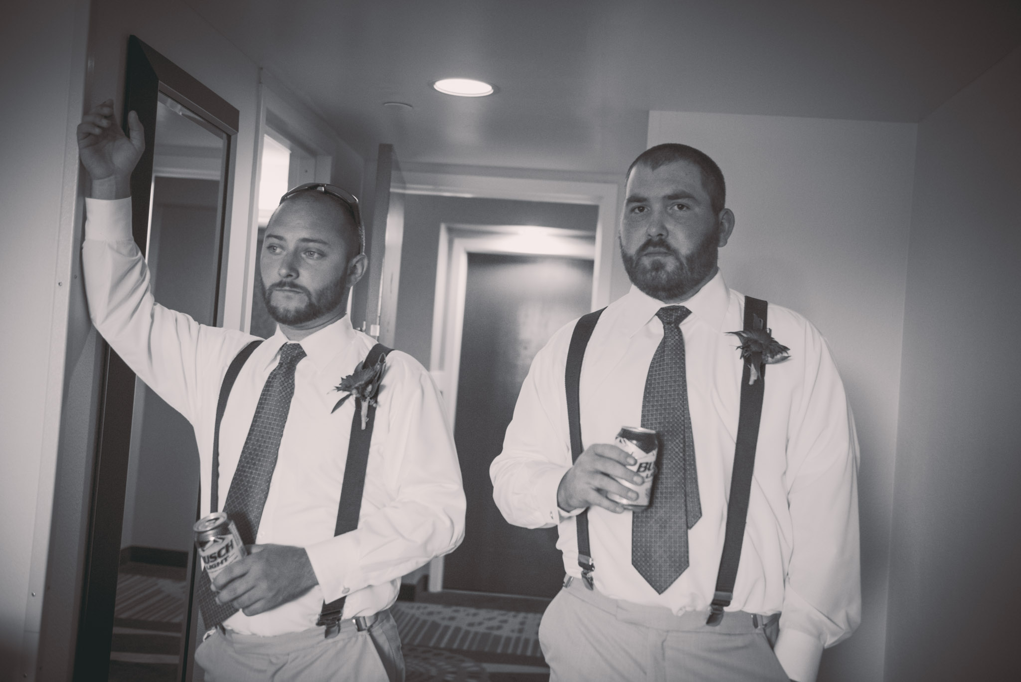 Kyla and Josh Wedding-1160.jpg
