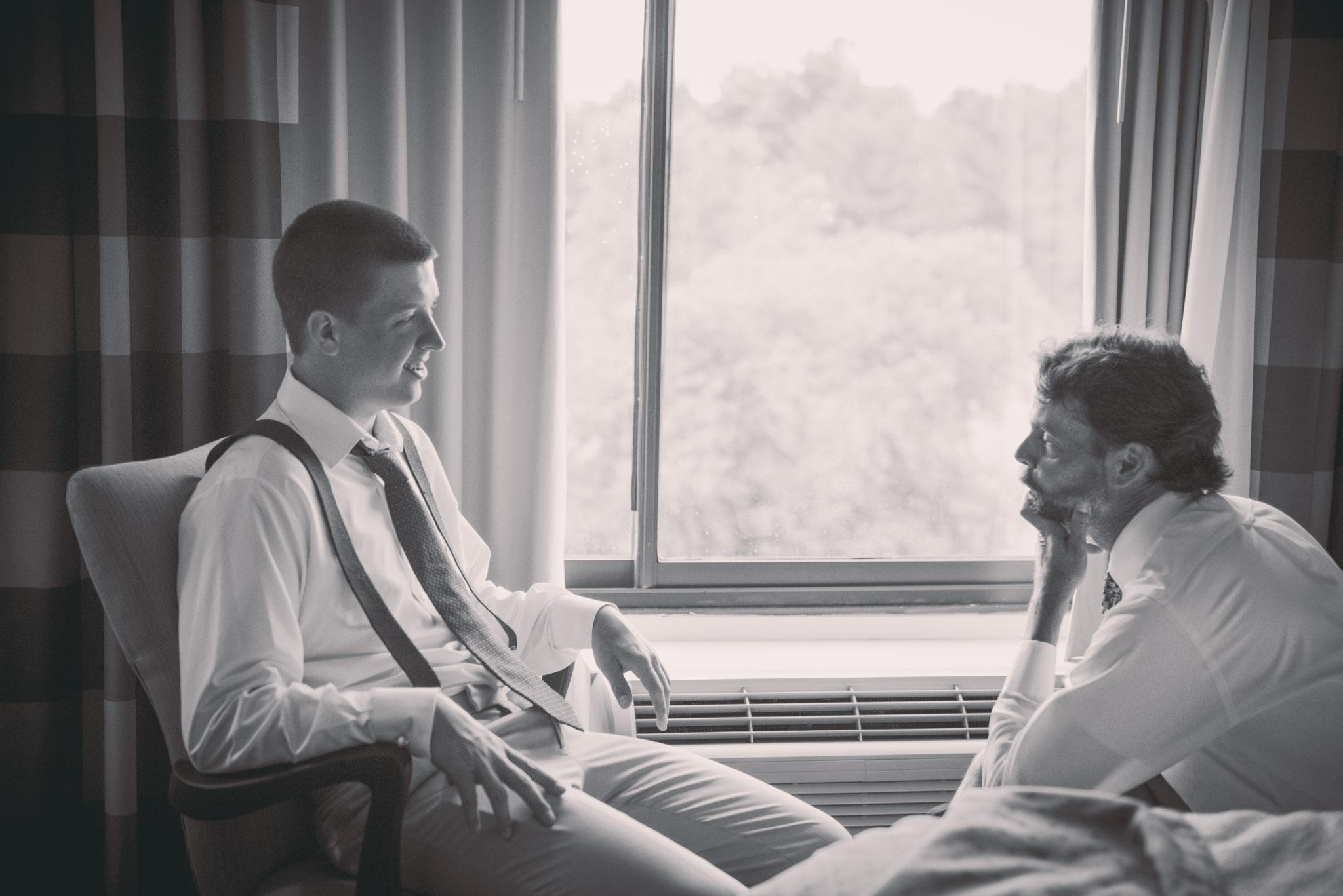 Kyla and Josh Wedding-1163.jpg