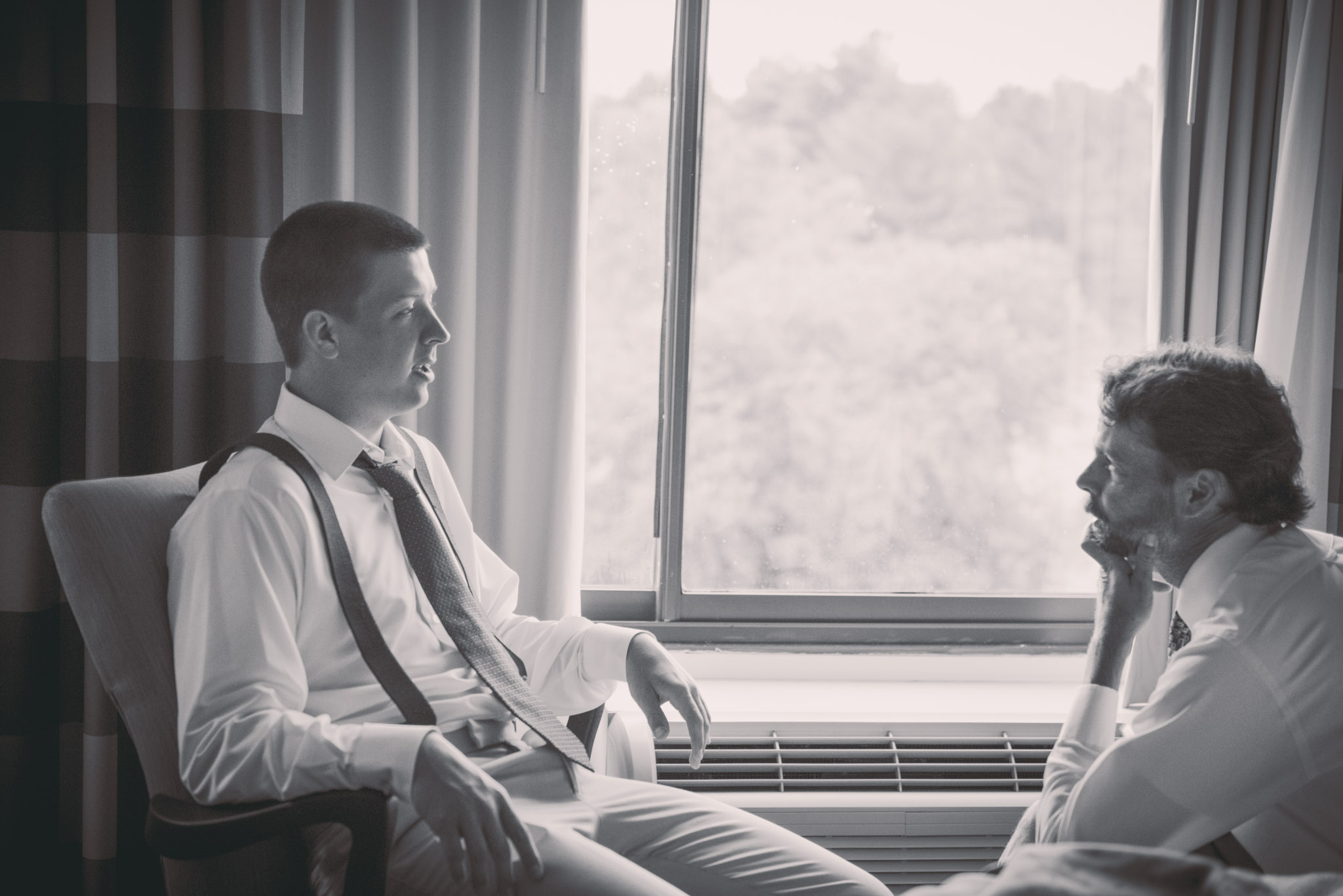 Kyla and Josh Wedding-1164.jpg