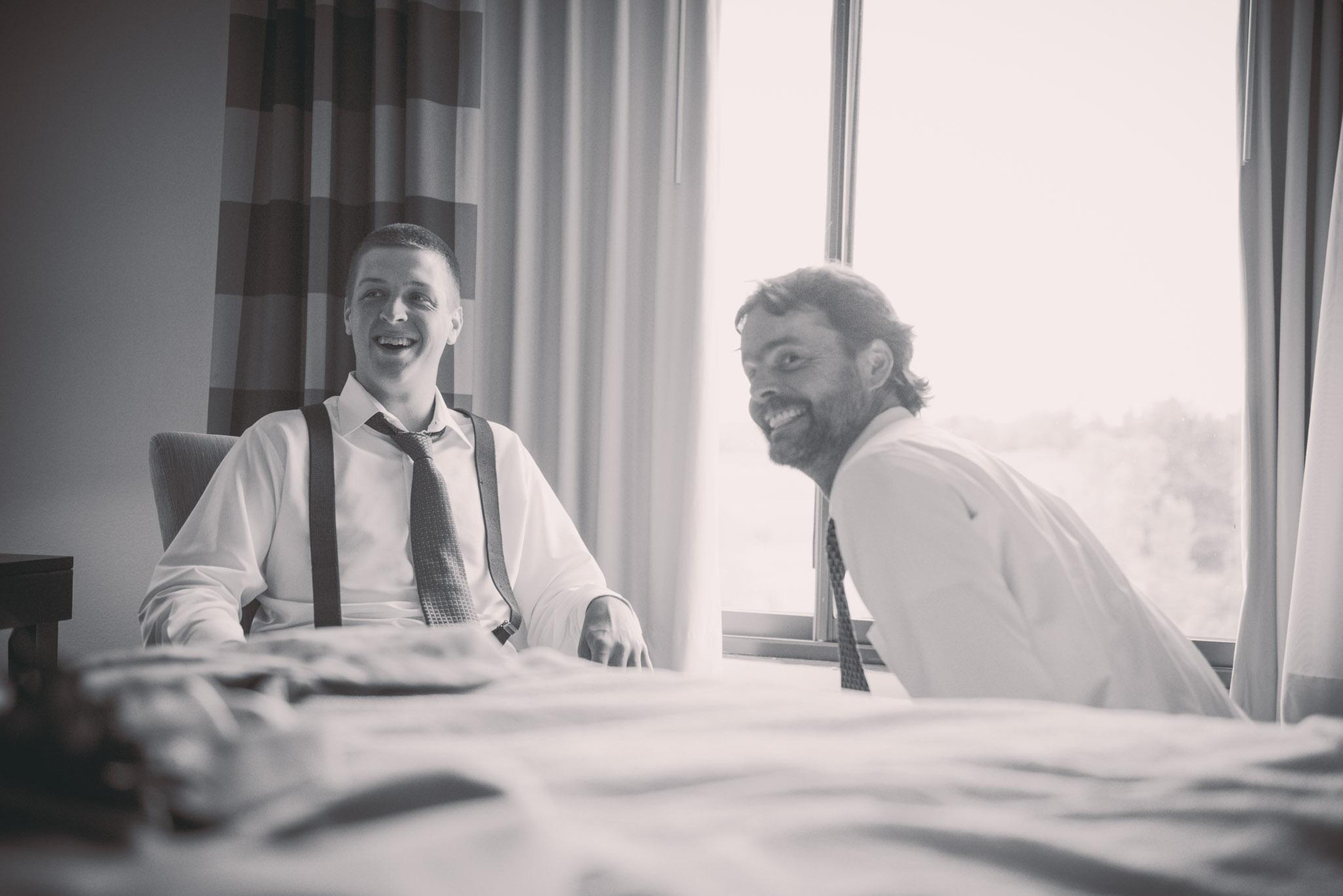 Kyla and Josh Wedding-1165.jpg