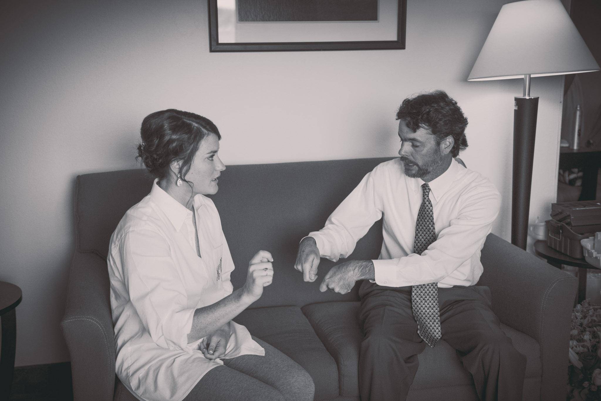 Kyla and Josh Wedding-1182.jpg