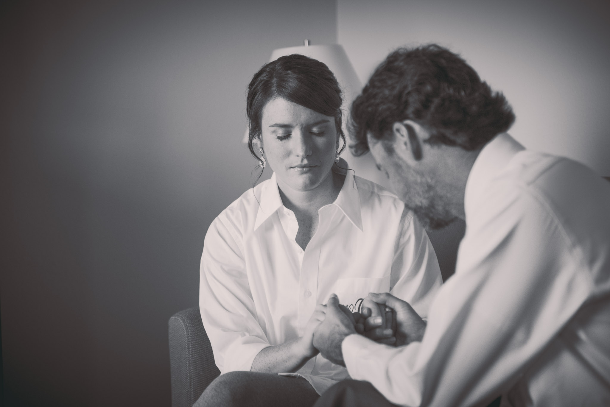 Kyla and Josh Wedding-1190.jpg