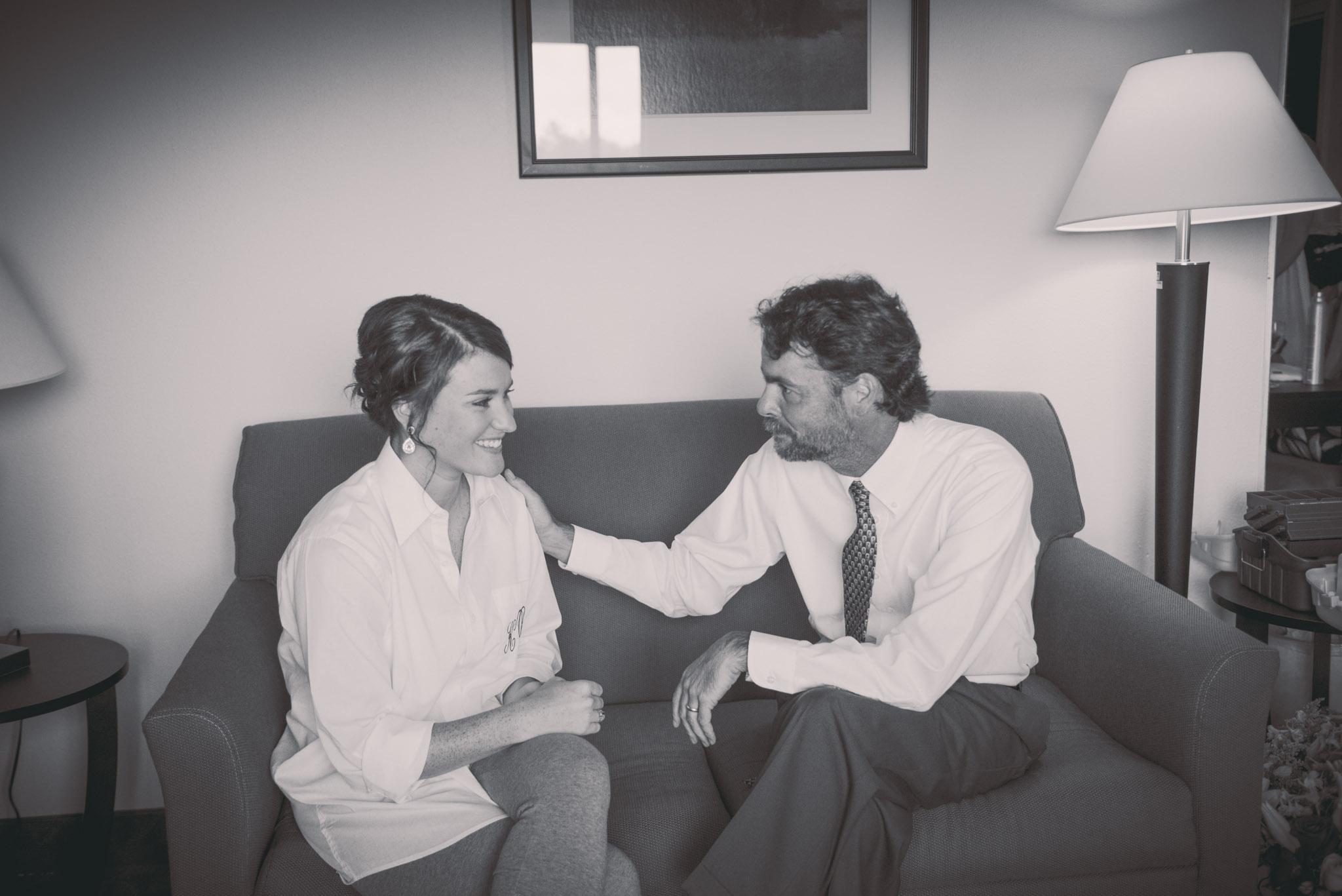 Kyla and Josh Wedding-1192.jpg