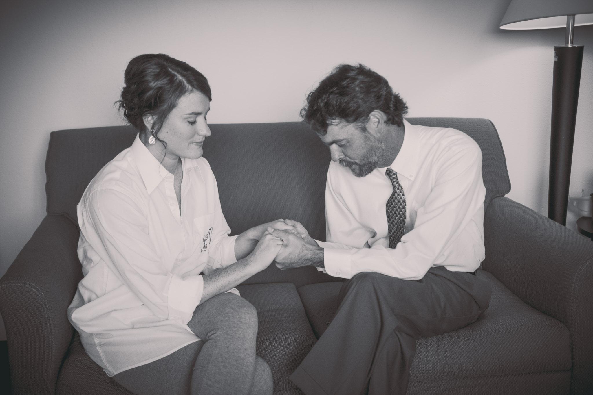 Kyla and Josh Wedding-1191.jpg