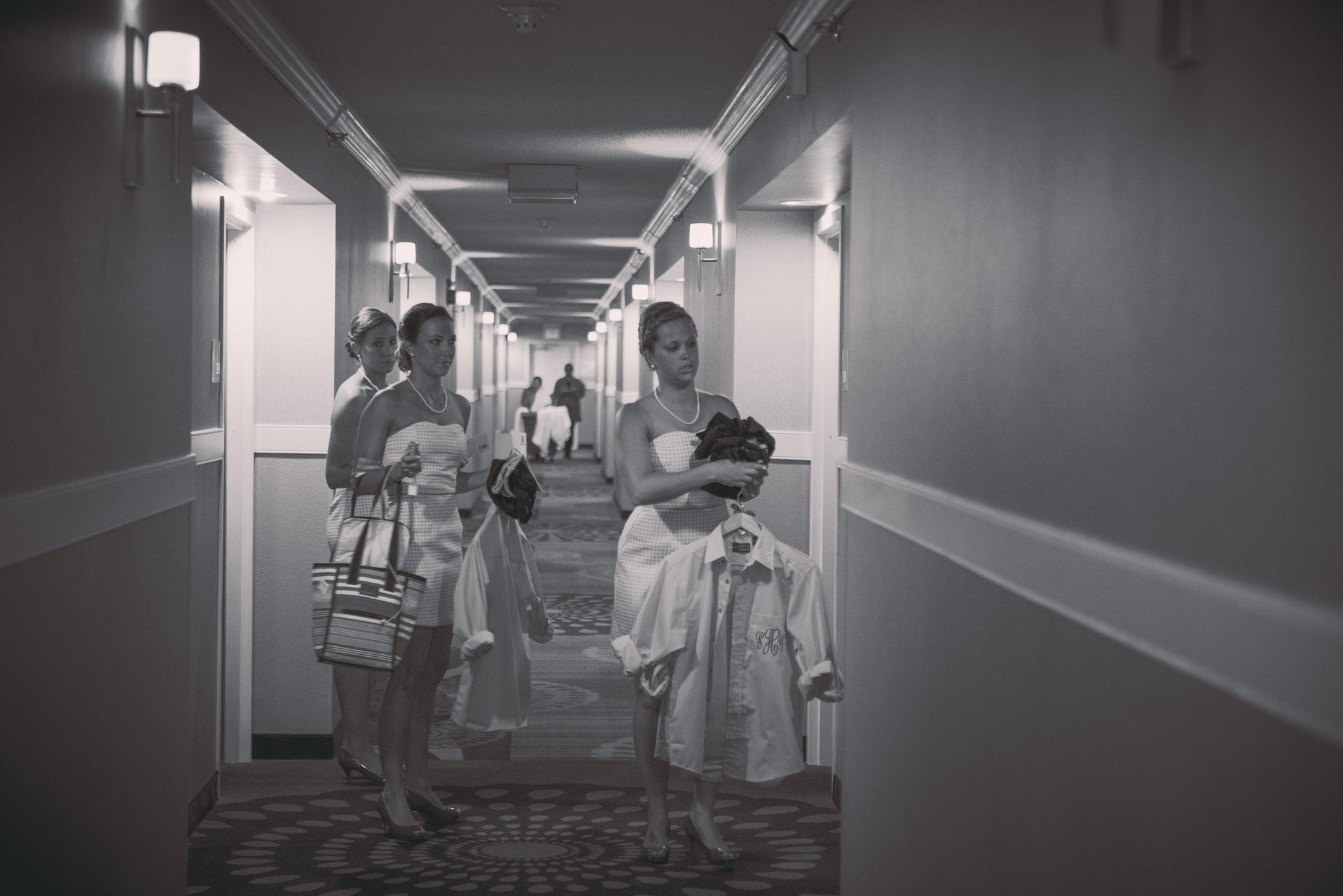 Kyla and Josh Wedding-1194.jpg