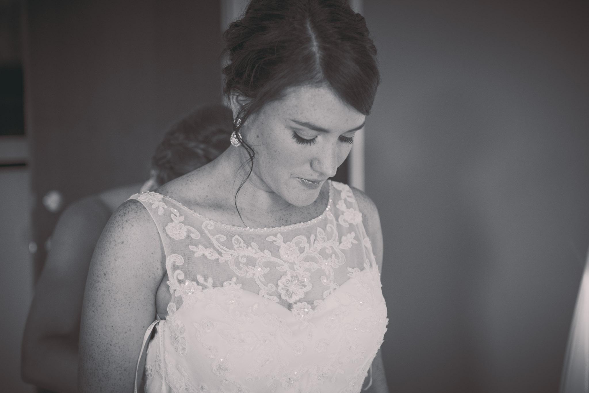 Kyla and Josh Wedding-1196.jpg
