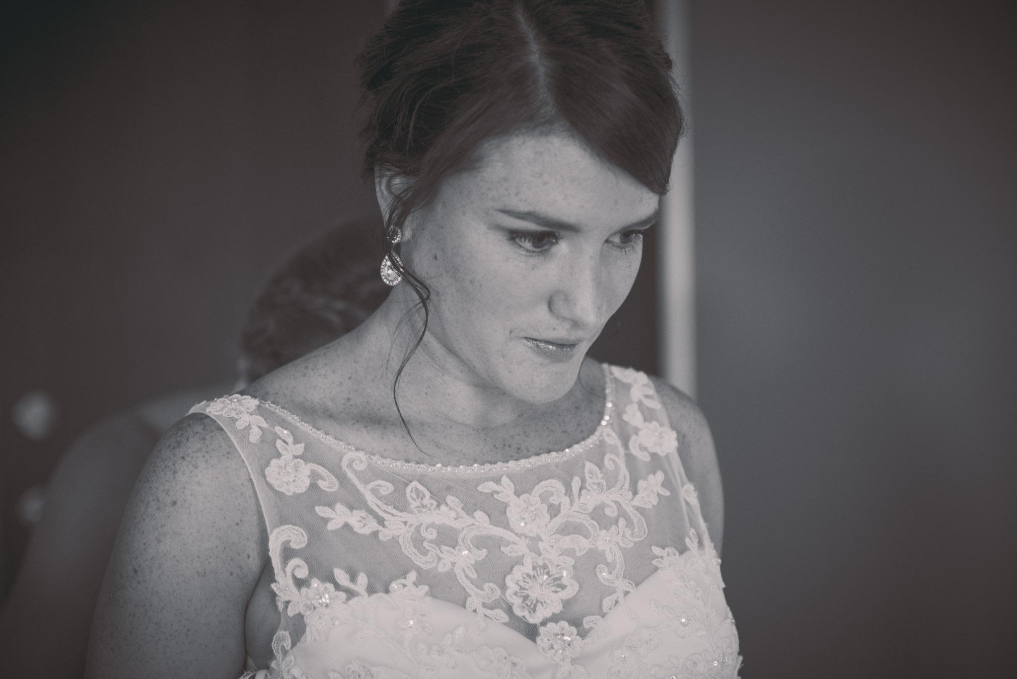 Kyla and Josh Wedding-1197.jpg