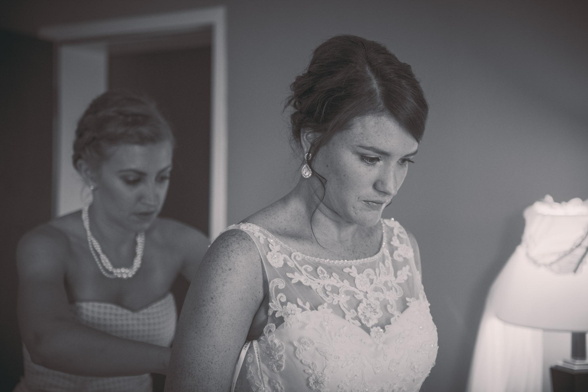 Kyla and Josh Wedding-1198.jpg