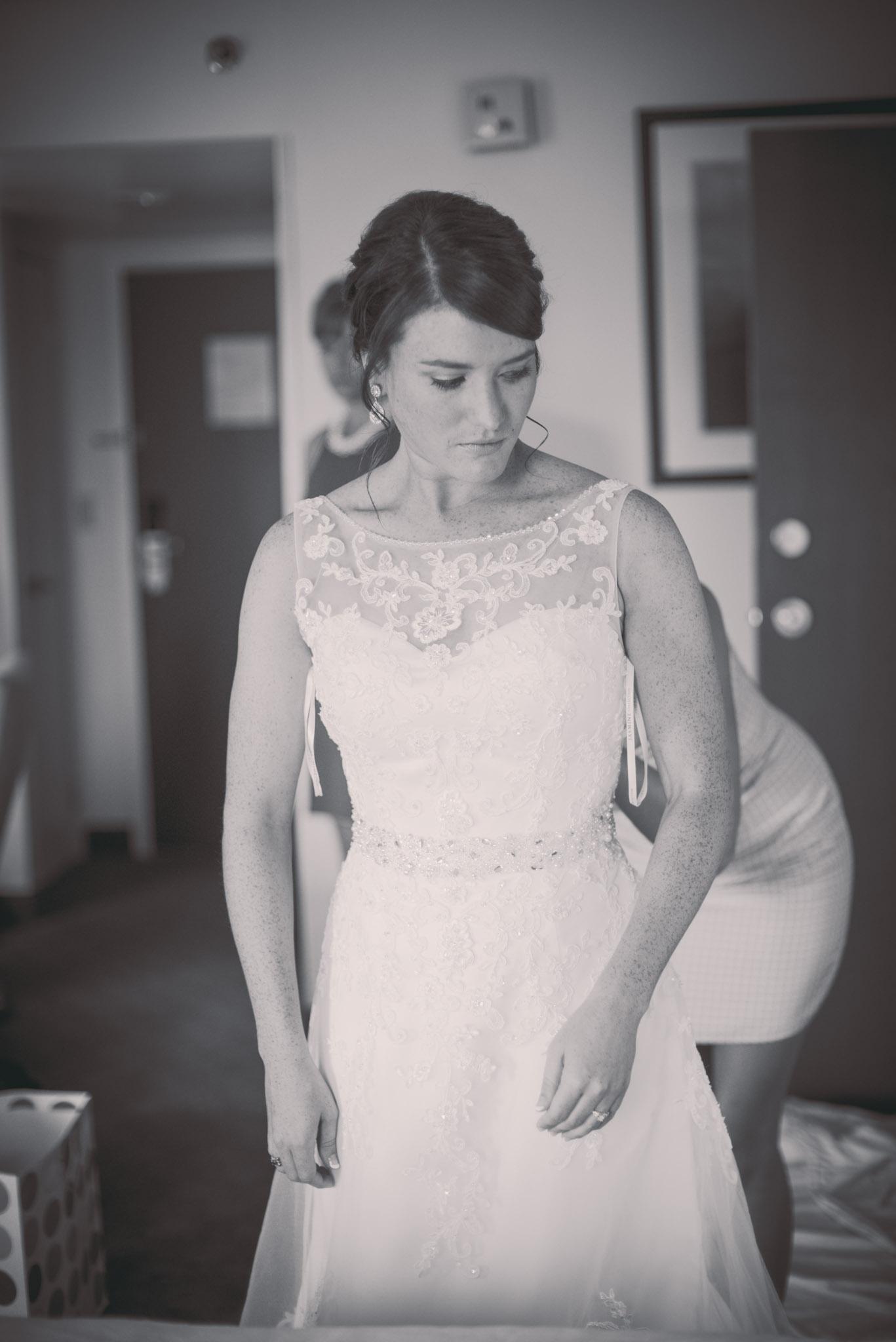 Kyla and Josh Wedding-1200.jpg