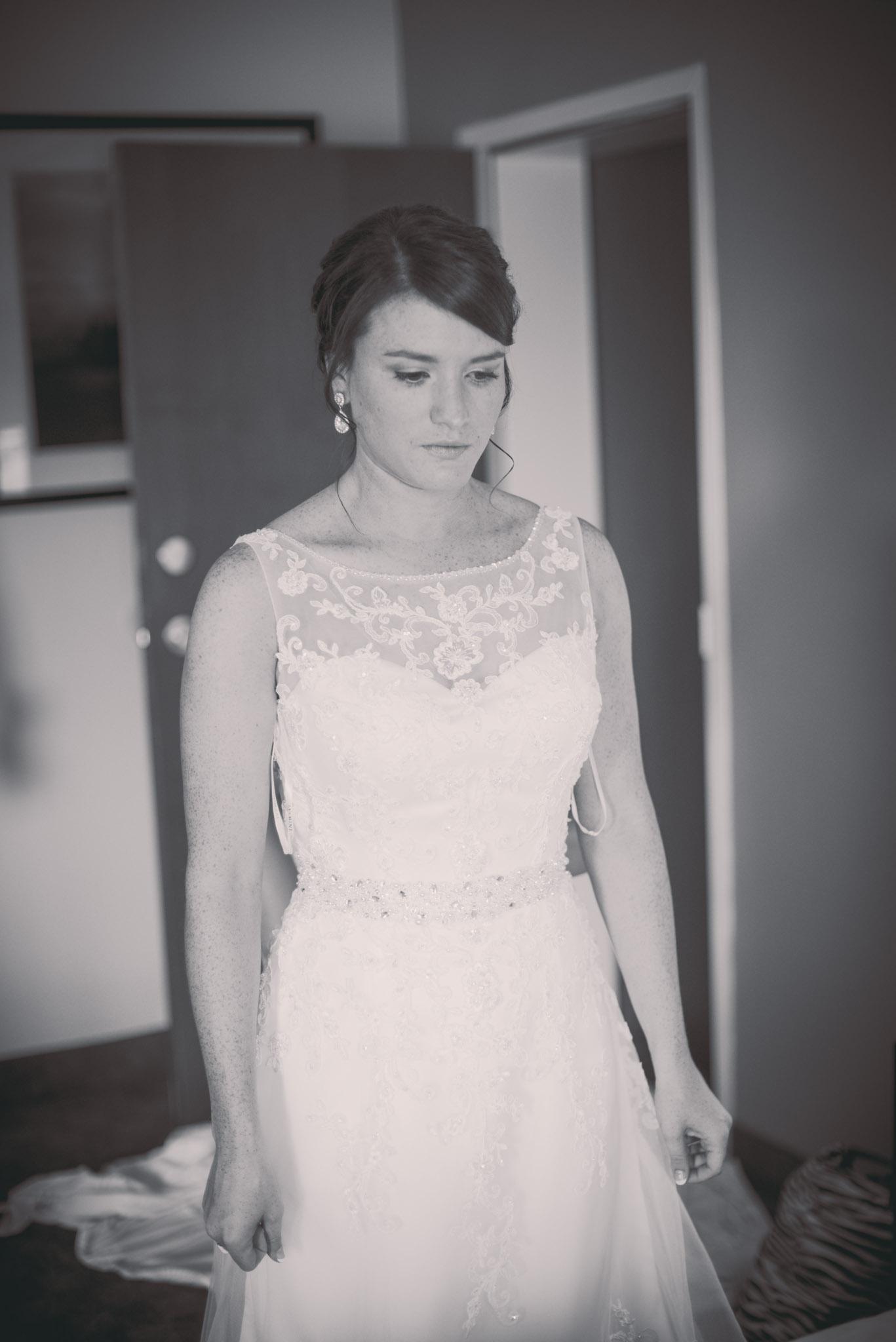 Kyla and Josh Wedding-1201.jpg